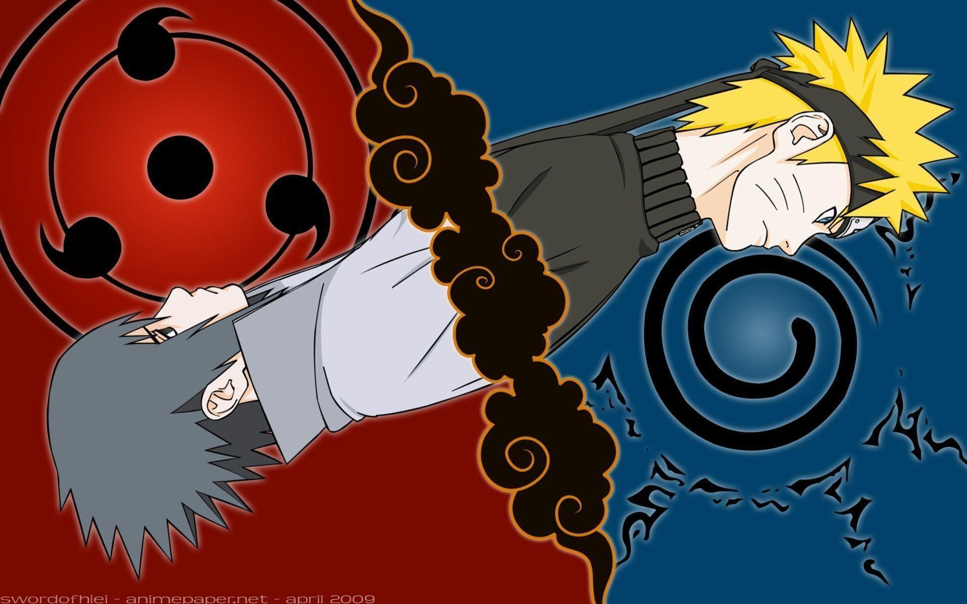 Pain Naruto Wallpaper 66 Images