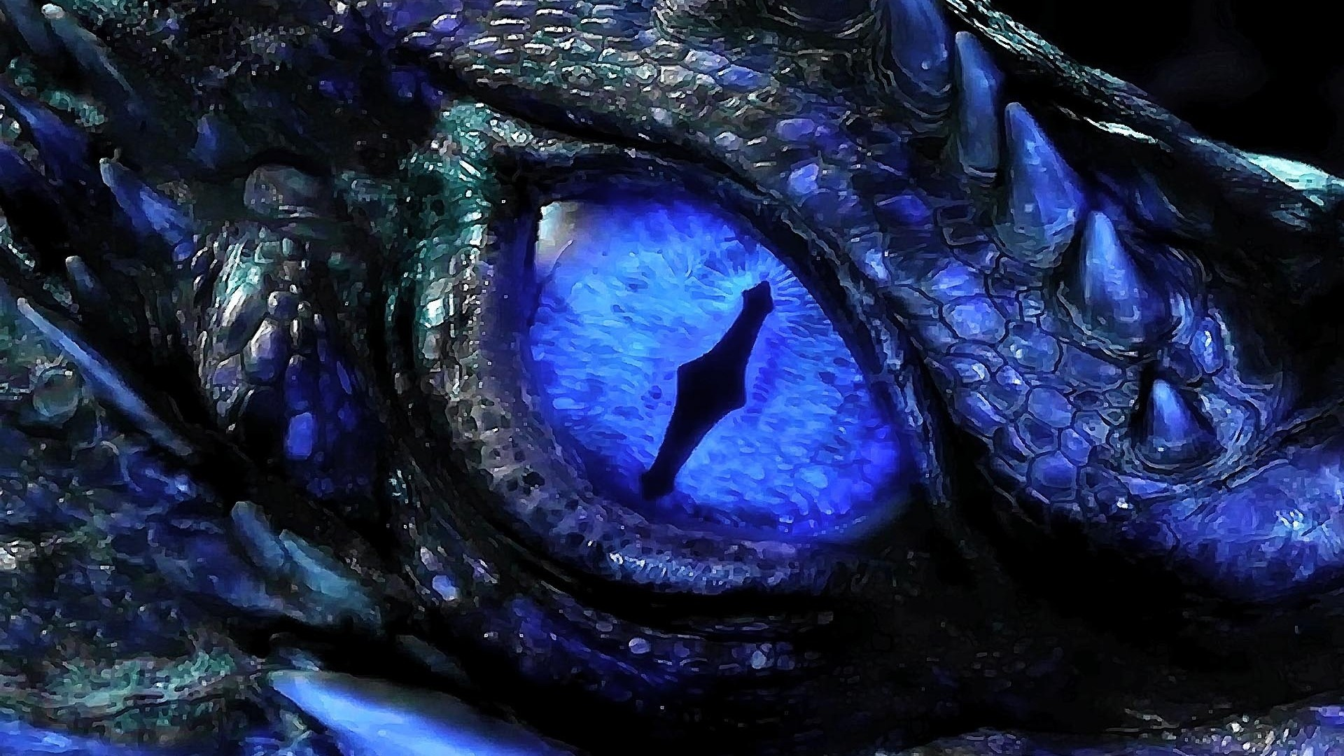 Dragon eye wallpaper 62 images - Dragon backgrounds 1920x1080 ...