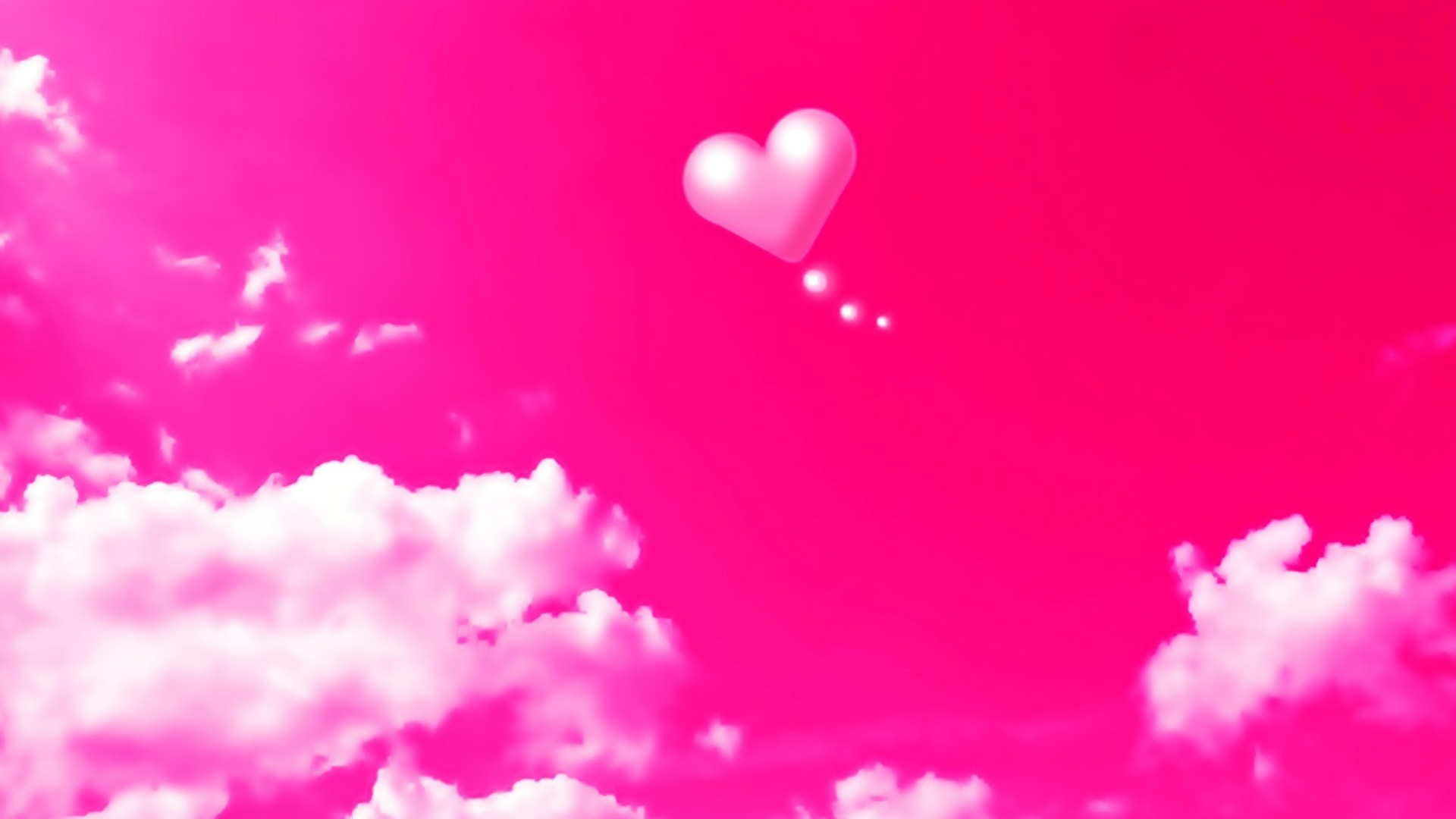 2048x1152 Light Pink Solid Color Background Hot