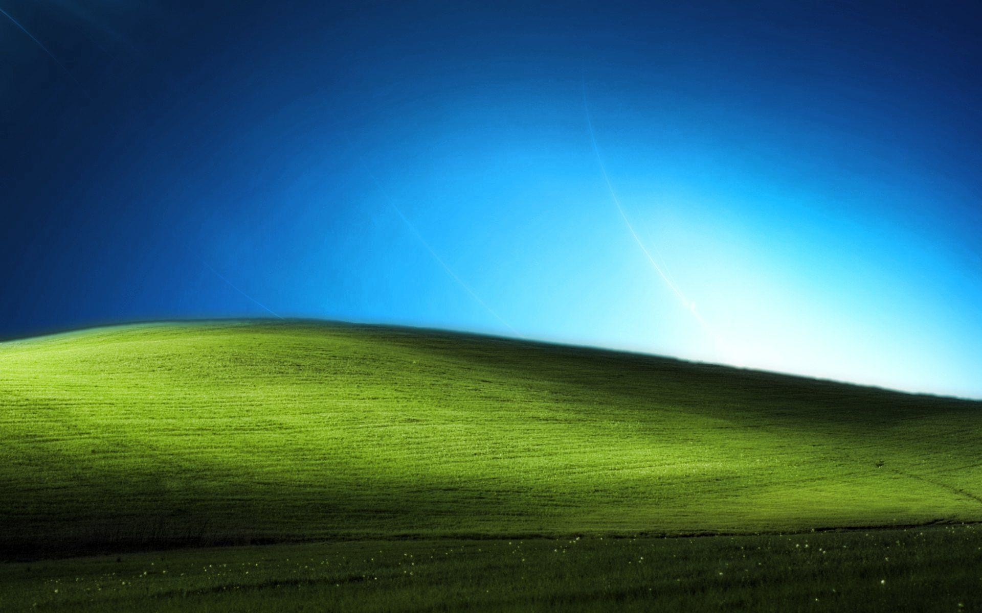 1920x1200 Windows XP Full HD Wallpapers
