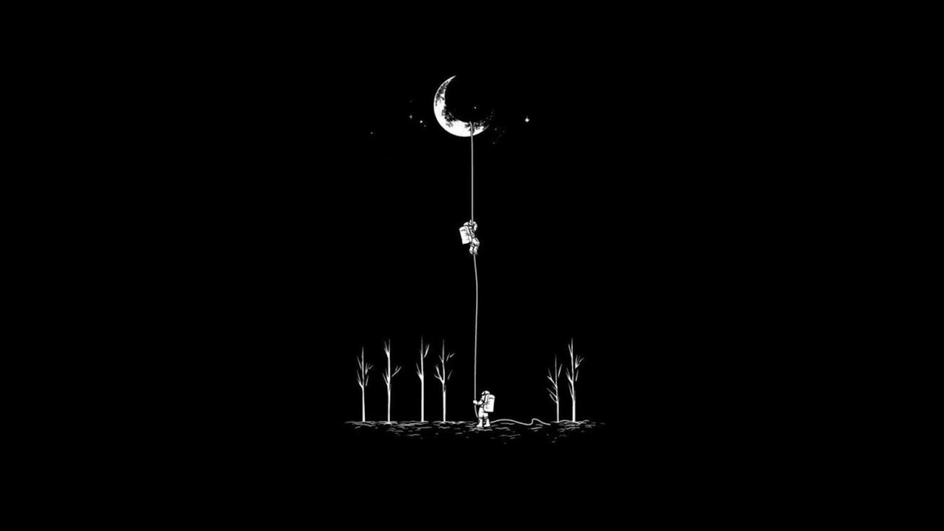Moon Wallpaper 87 Images