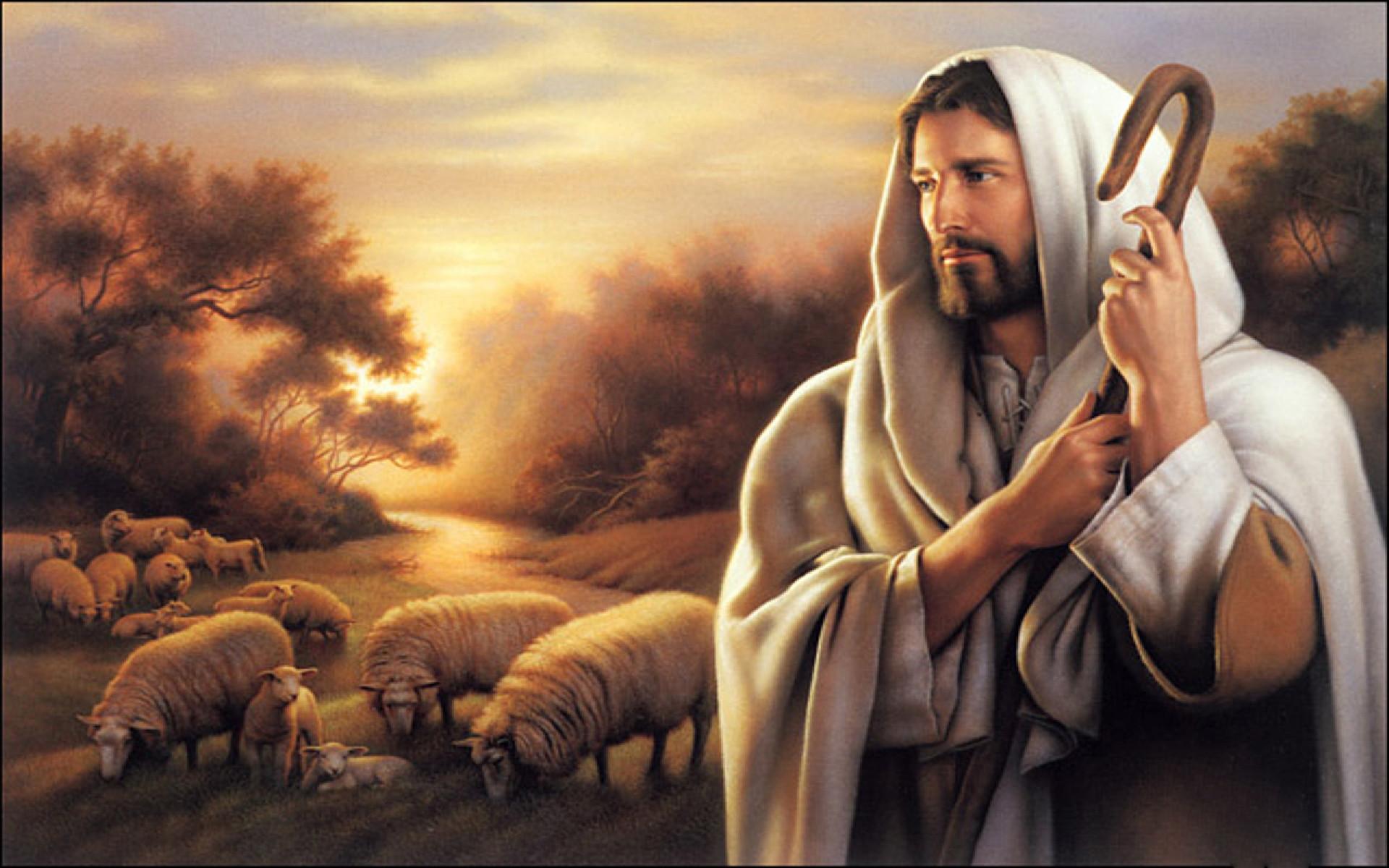 Wallpaper Jesus Christ 64 Images