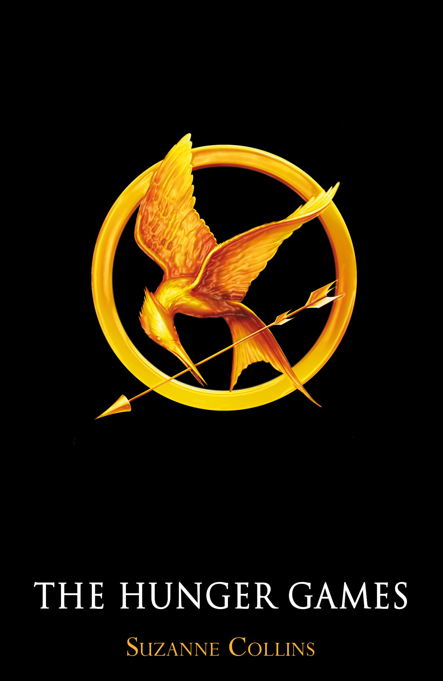 1524x2339 Tribute Arena images The Hunger Games Promotional Poster HD wallpaper and  background photos