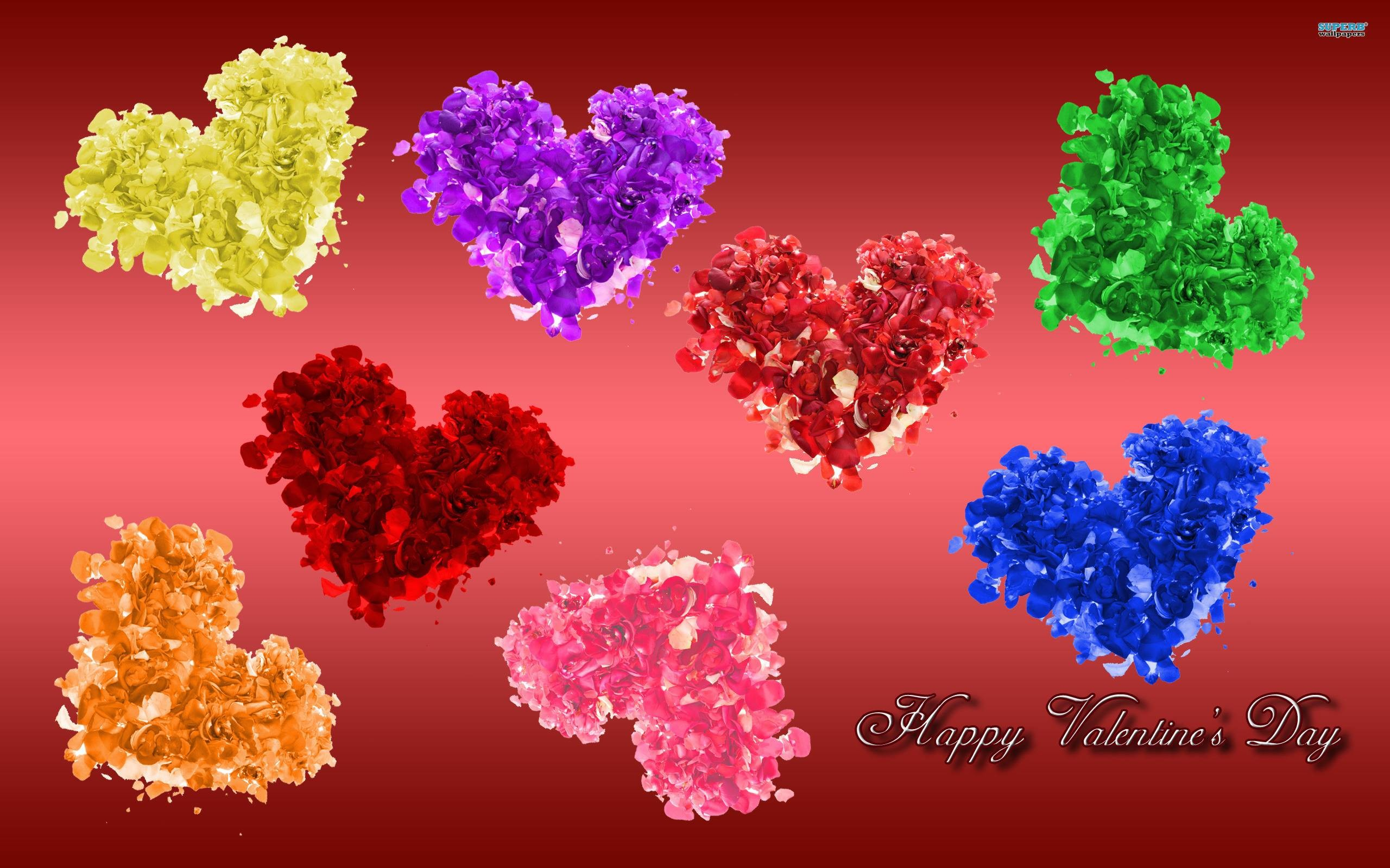 2560x1600 Wallpapers For Happy Valentines Day Wallpaper Desktop