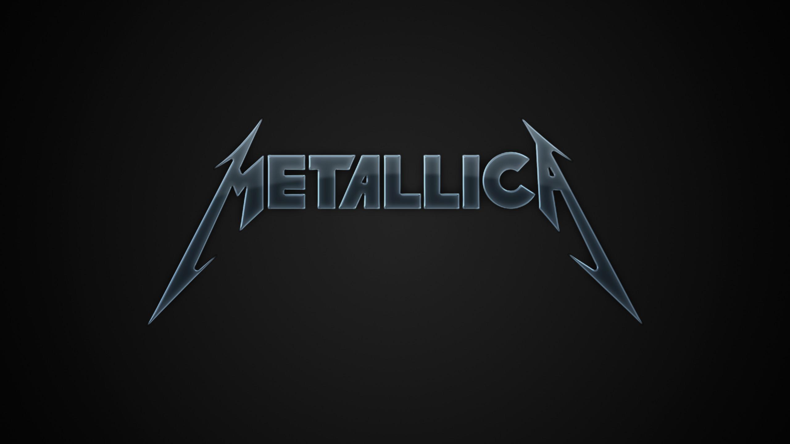 Metallica Wallpaper Iphone 50 Images