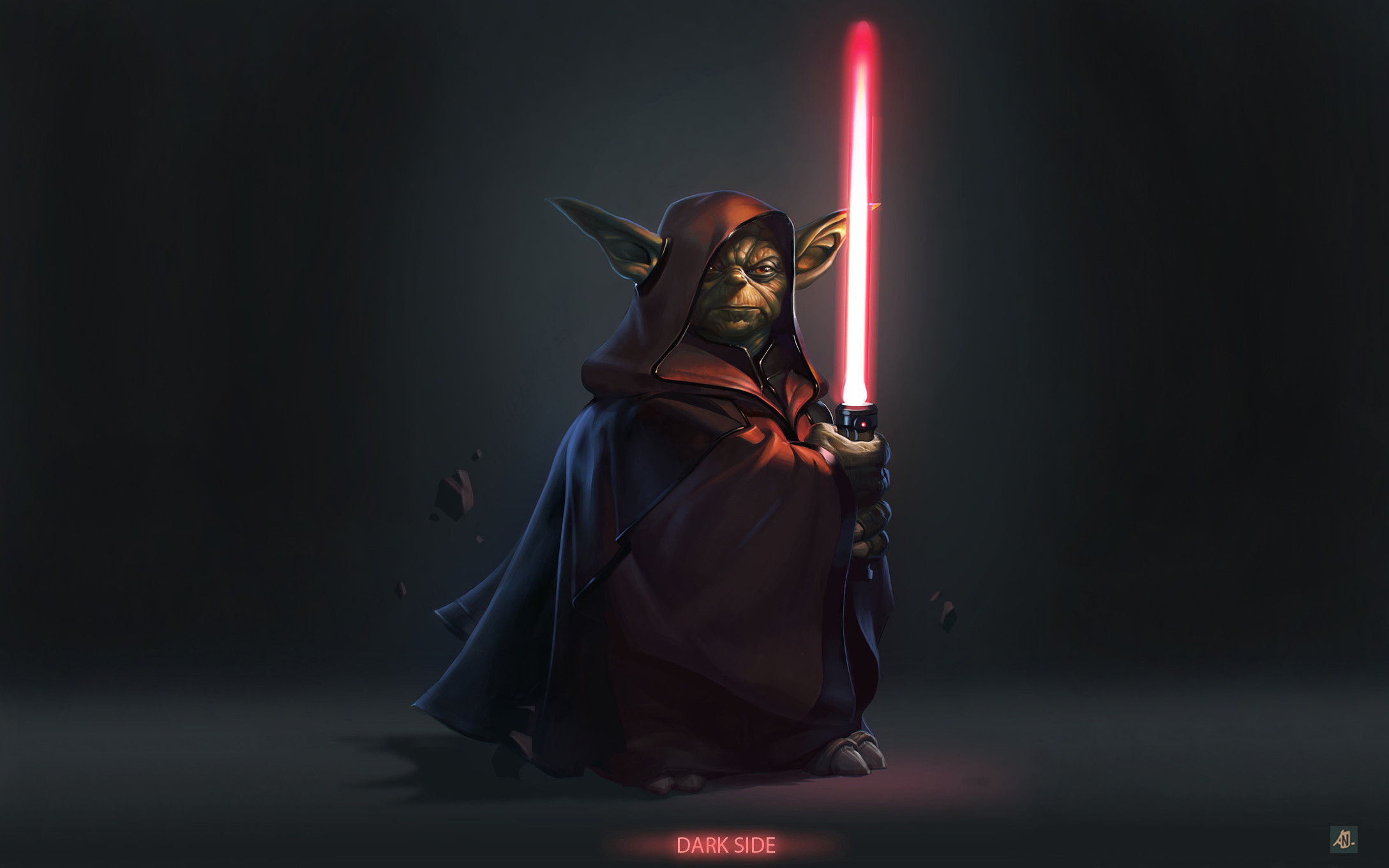 2176x1360 Yoda Star Wars 2560x1080 Resolution