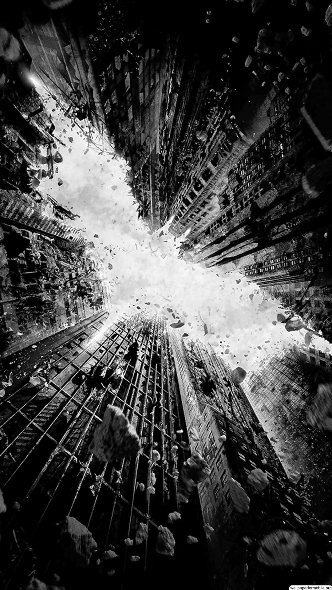 The Dark Knight Wallpaper (83+ images) |Dark Knight Rises Iphone Wallpaper
