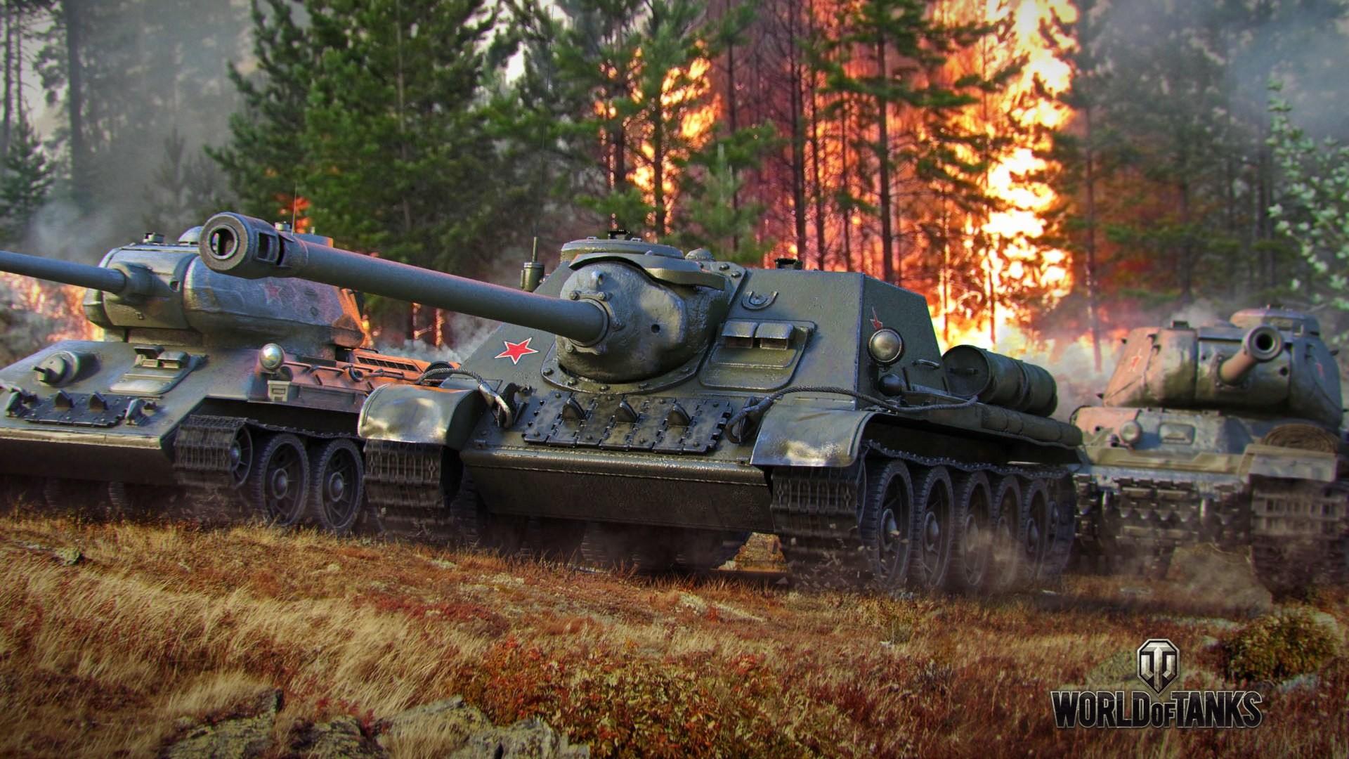 German Panther Tank Wallpaper (77+ images)