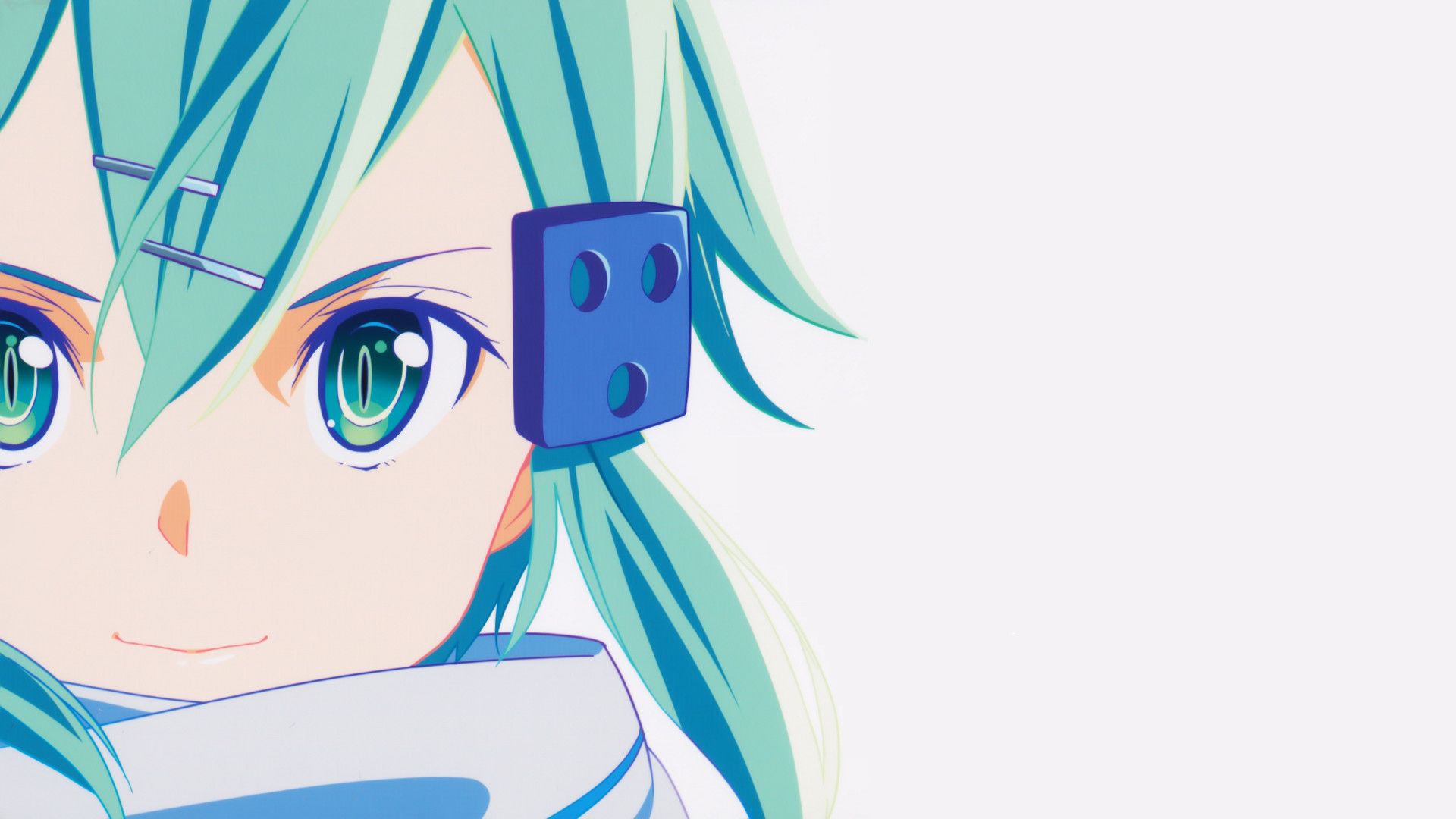 1920x1080 Sinon Wallpaper - Sword Art Online