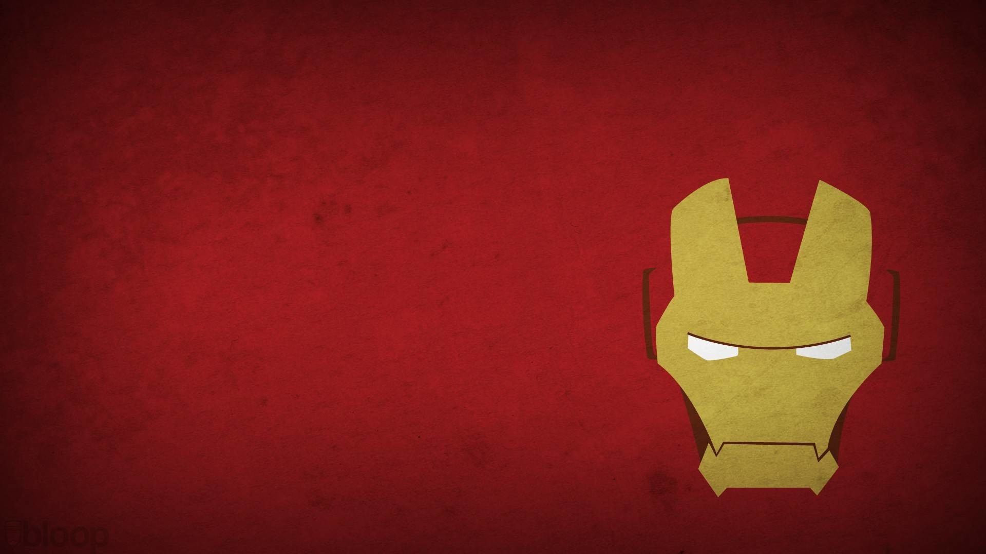 1920x1080 marvel minimalist wallpaper by -#main