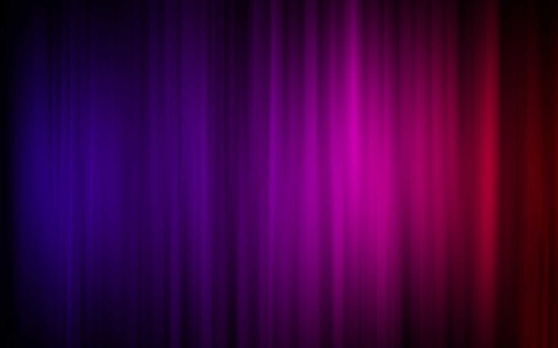 Purple And Red Wallpaper (79+ Images