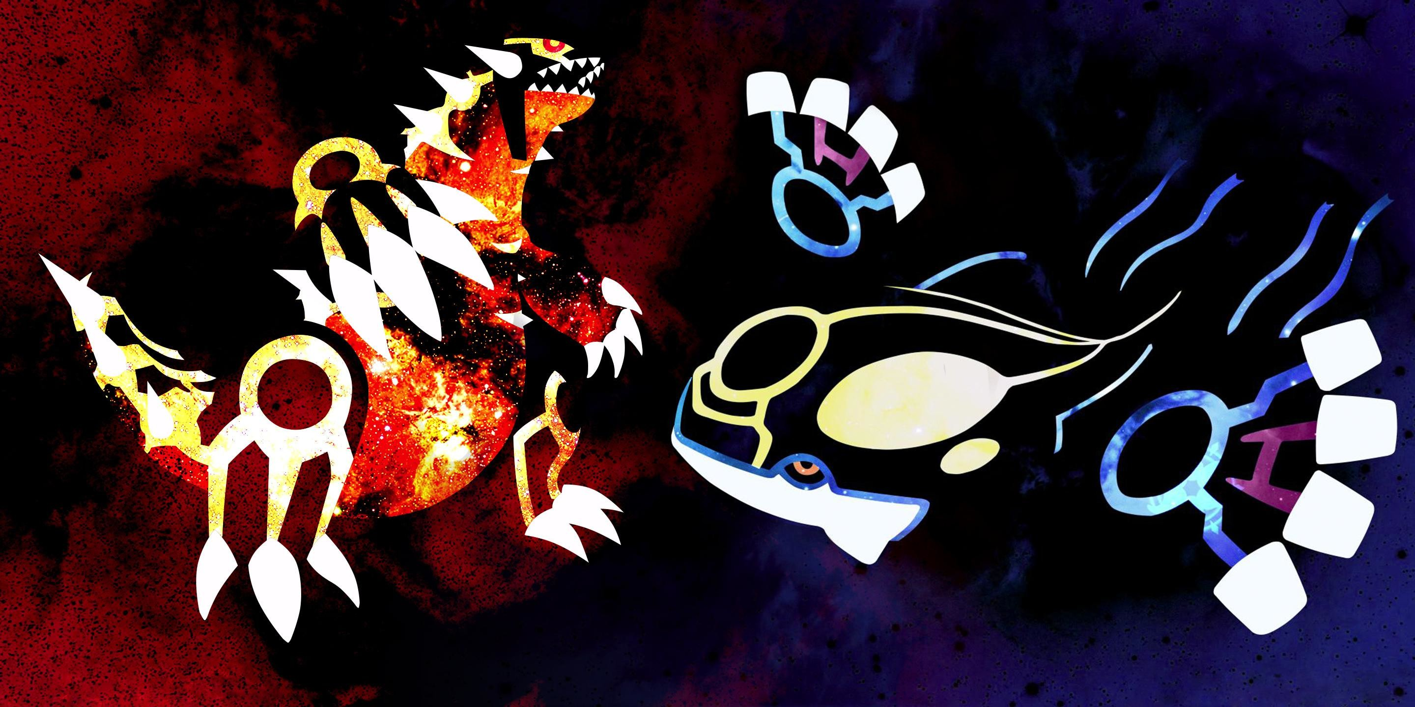 Best Nature For Ho Oh Oras
