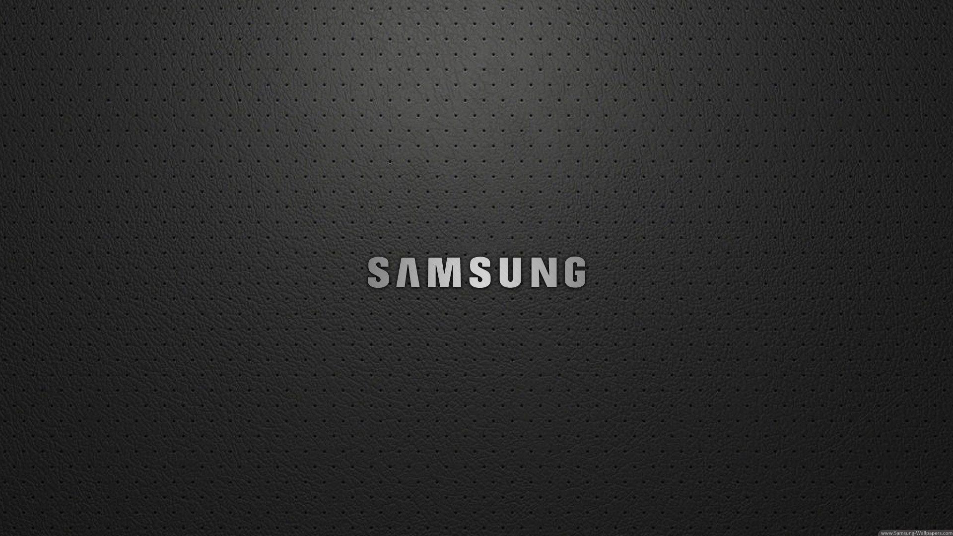 Samsung Galaxy S3 Wallpapers Hd: Screensavers For Samsung Galaxy S3
