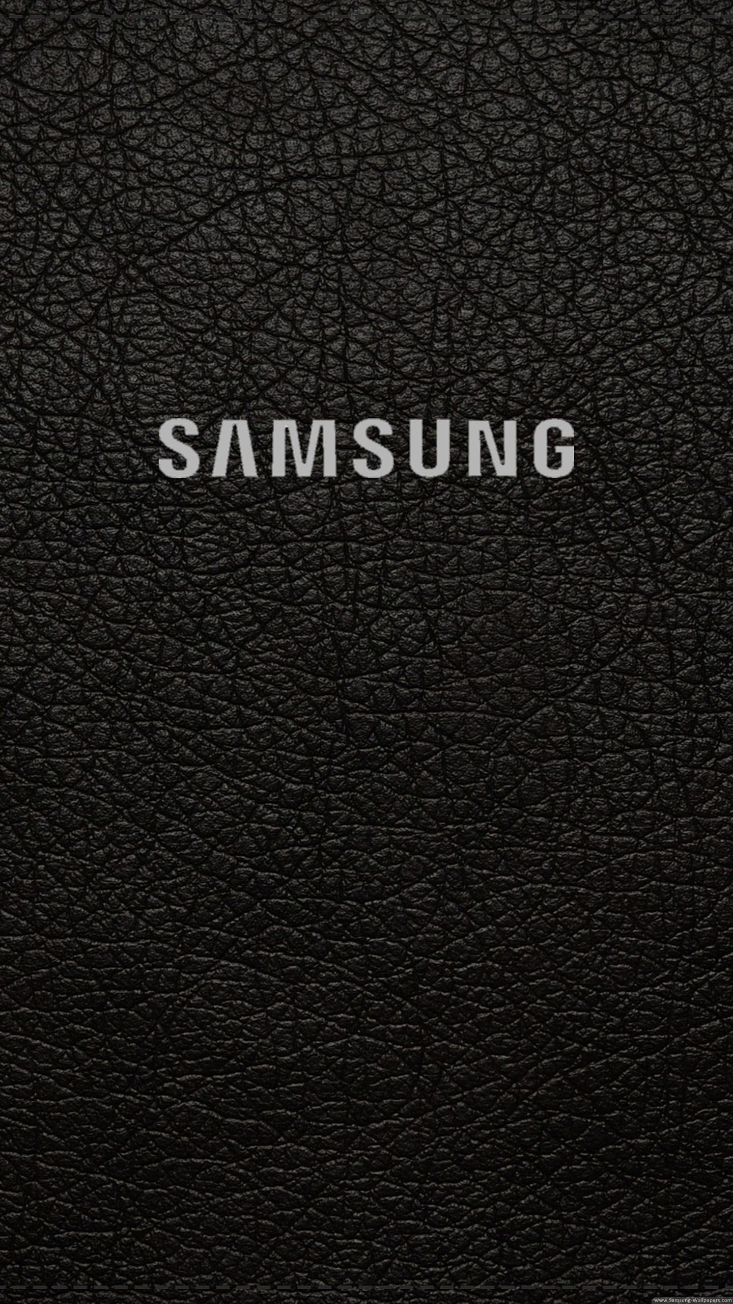 1440x2560 HD Samsung Wallpapers For Mobile Free Download