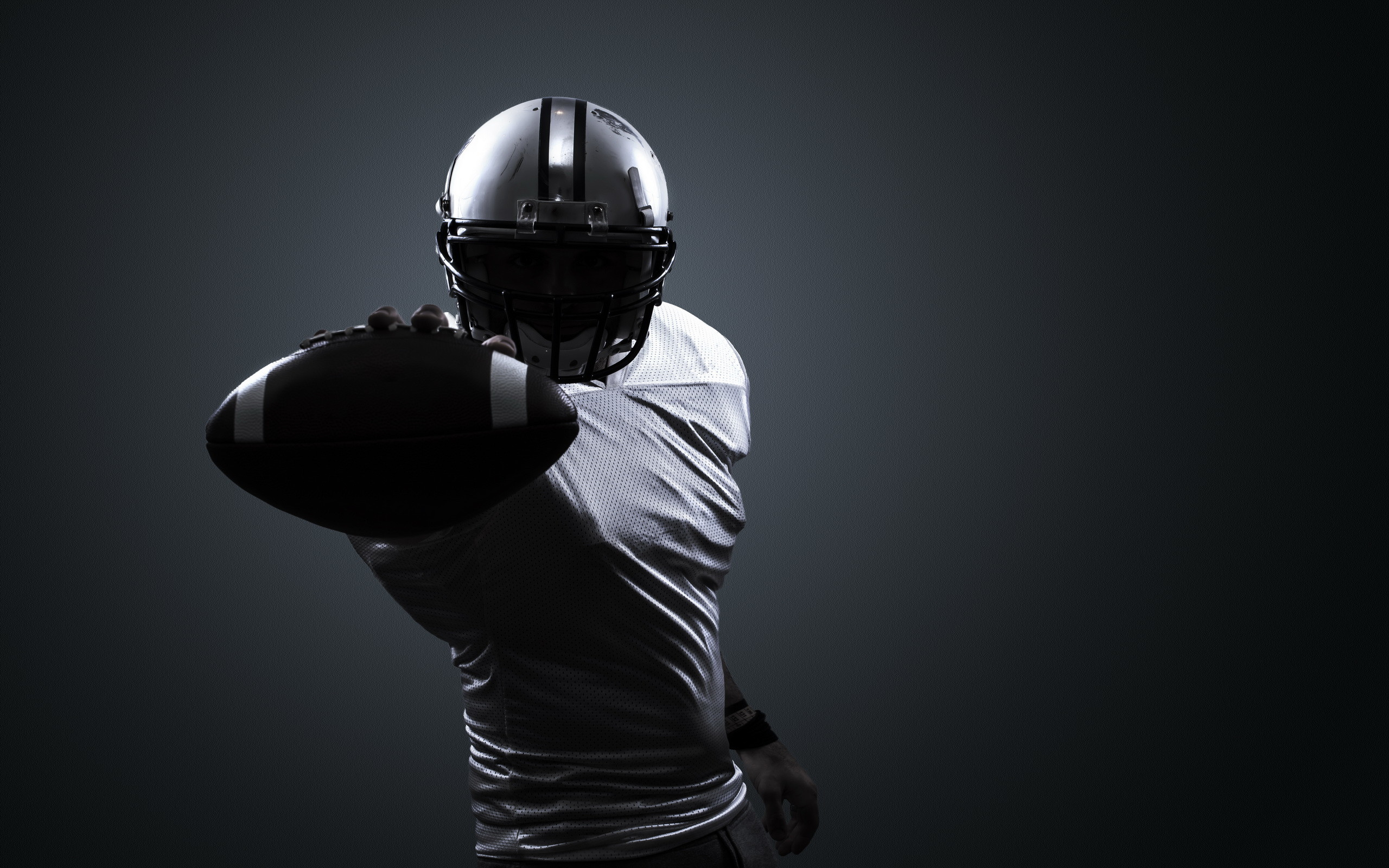 2560x1600 American Football Player Wallpaper | HD Wallpapers | Pinterest | Wallpaper