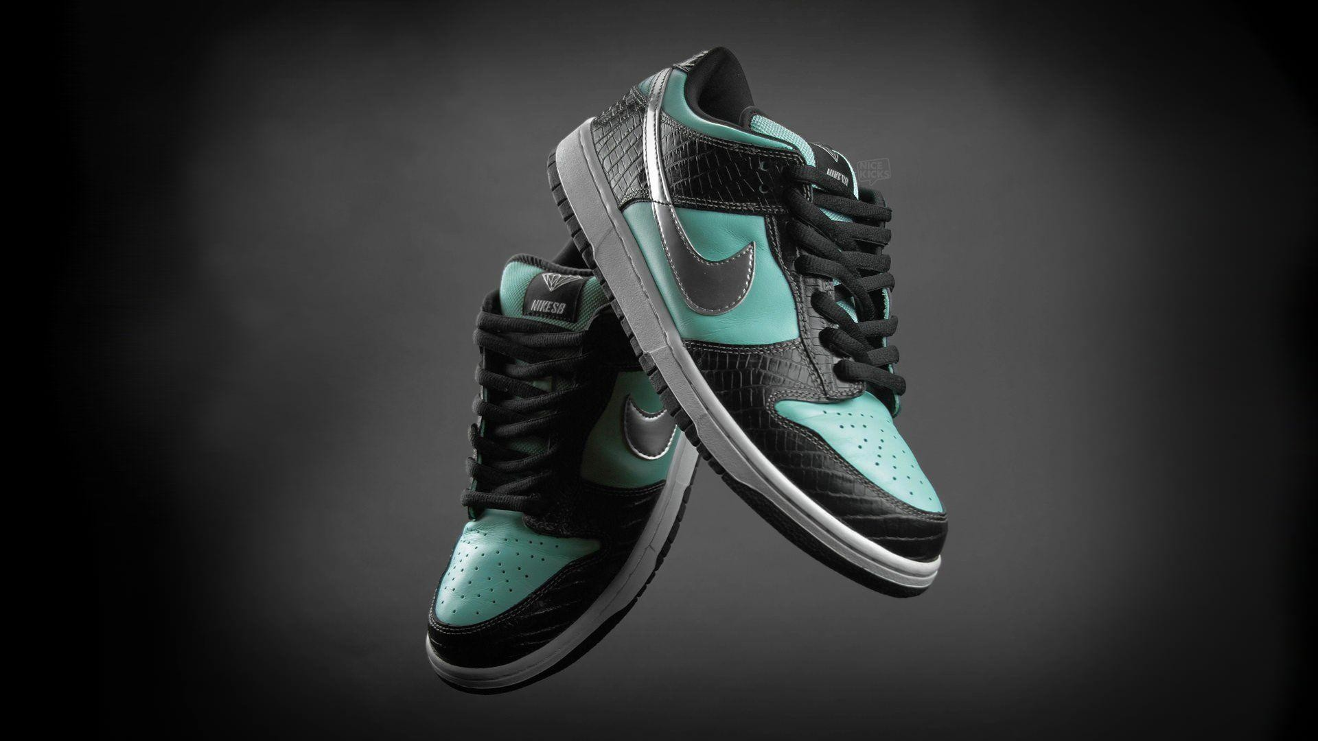 Nike Sb Wallpapers 75 Images