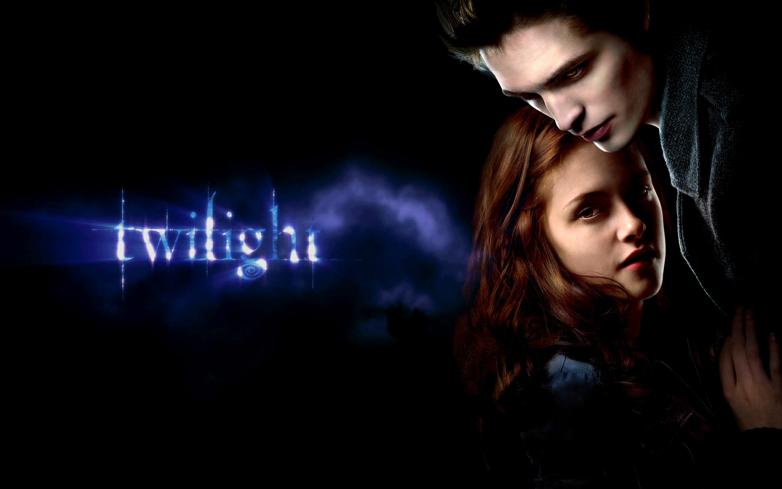 twilight wallpapers (71+ images)
