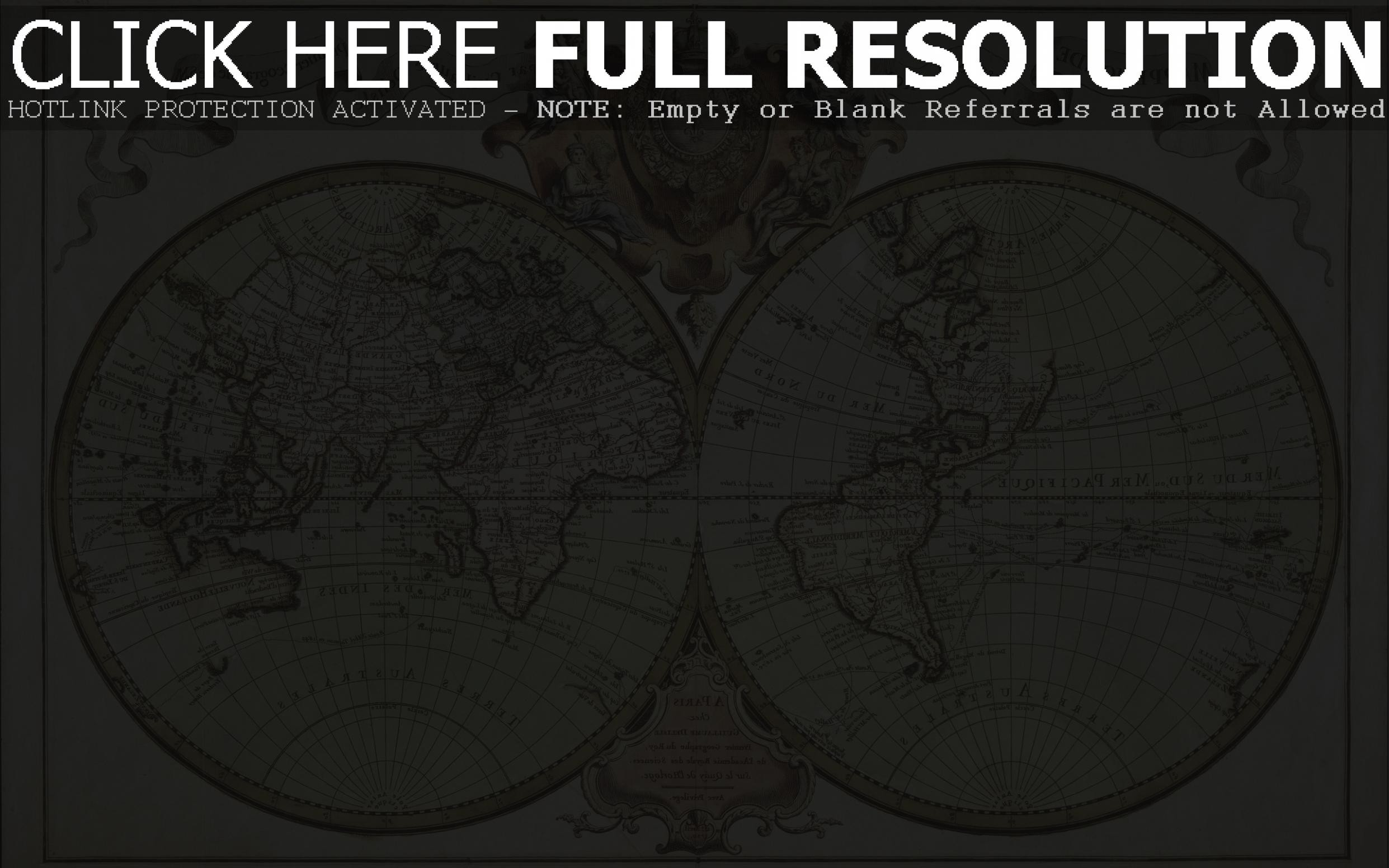 2483x1552 World Map Retro Wallpaper Copy Vintage Map Poster At Old World  Roundtripticket Best Awesome Old Worl ...