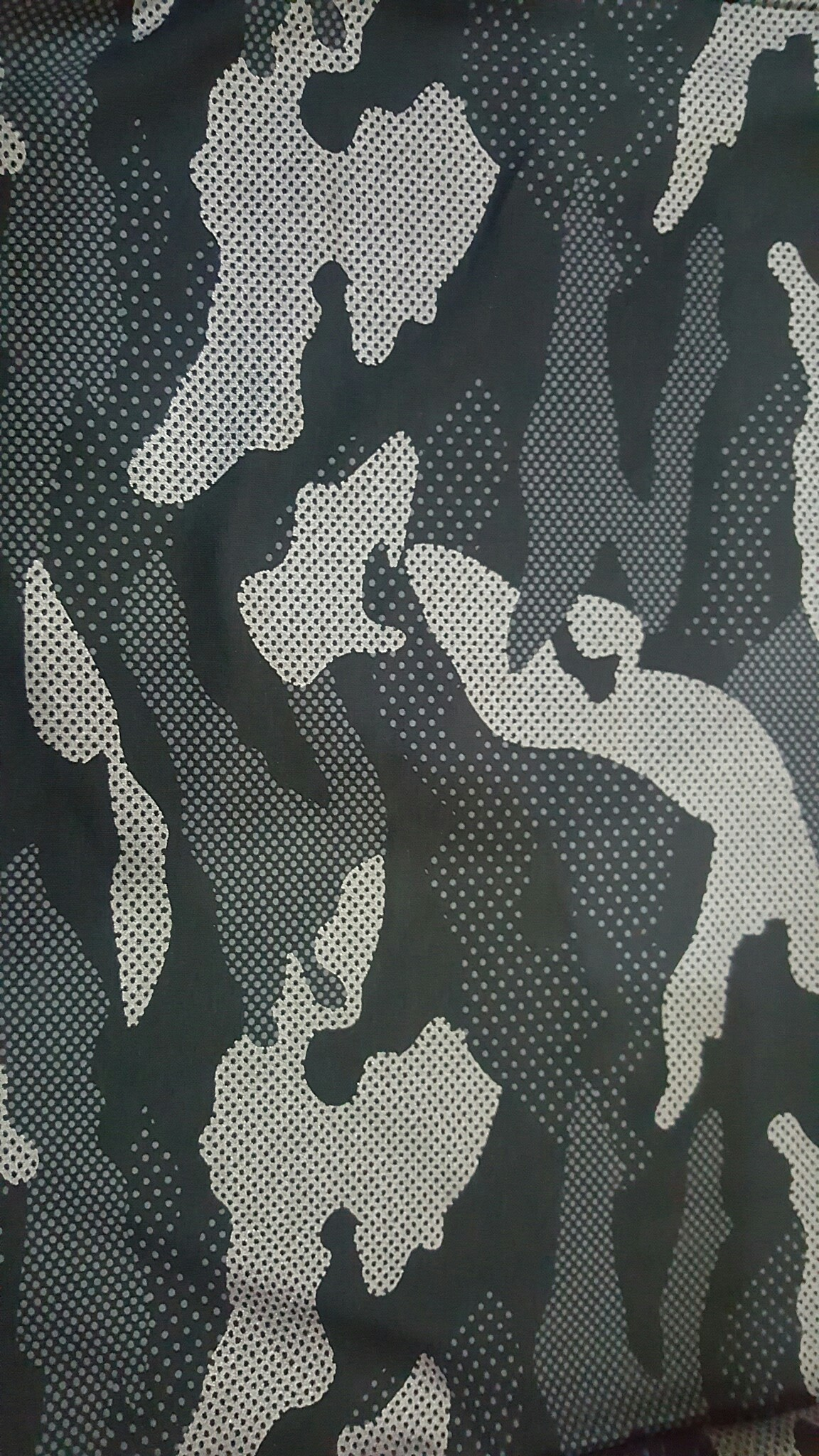 1152x2048 Moulton. Camouflage WallpaperRealtree ...