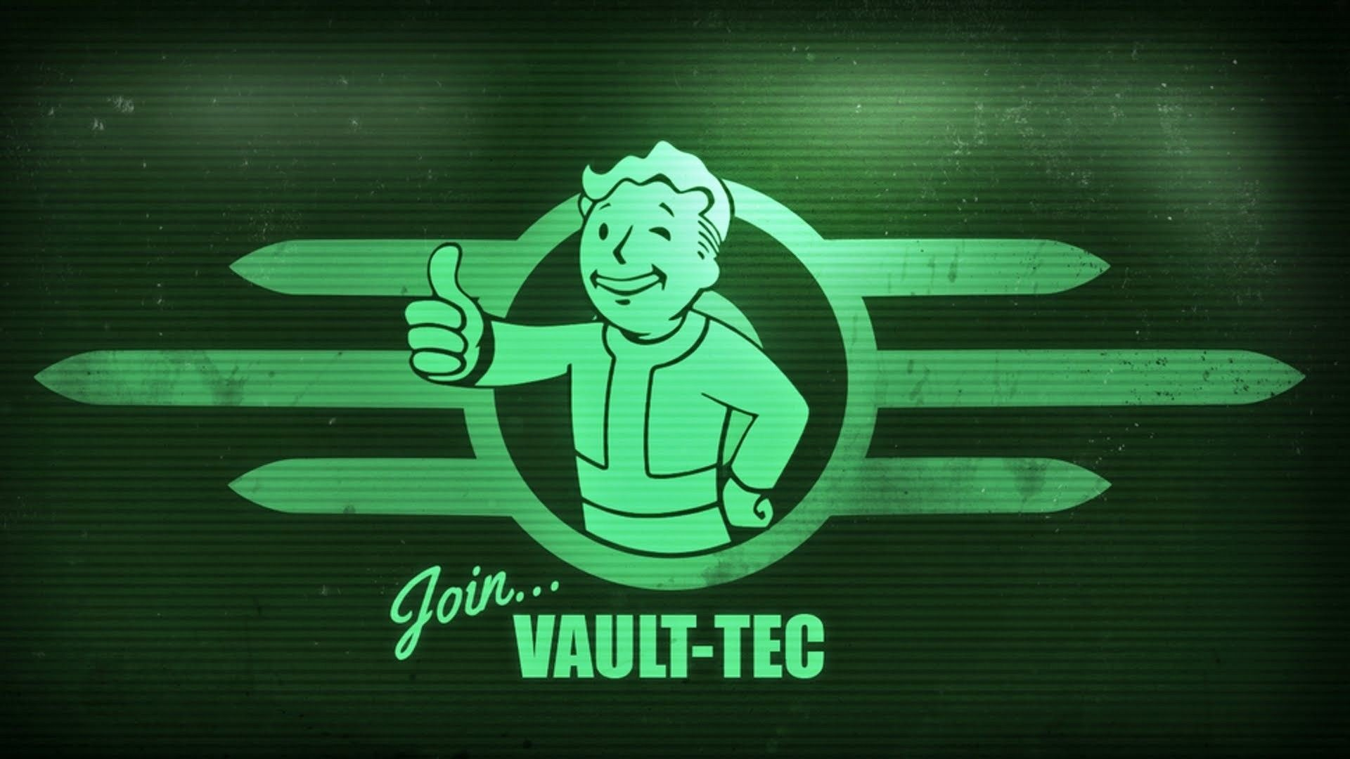 1920x1080 Gangster vault boy wallpapers wallpaper cave wallpaper pip boy health vegas  gangster wallpaper pip jpg