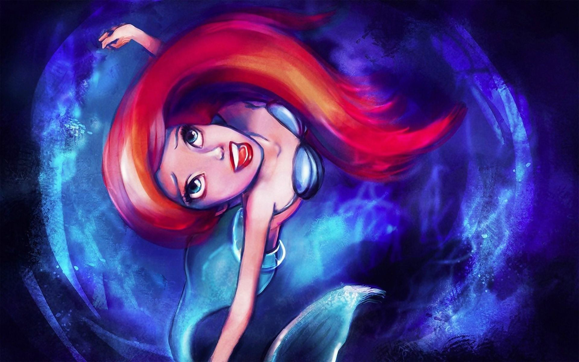 1920x1200 wallpaper.wiki-The-little-mermaid-pictures-PIC-WPE002831
