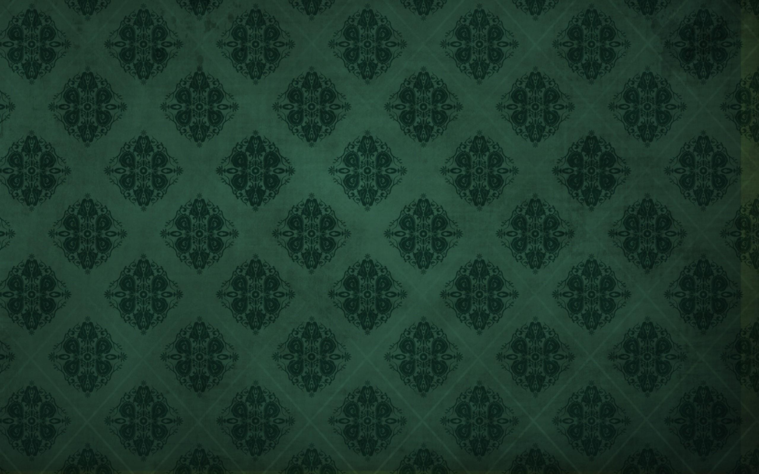 1920x1080 Vintage Flower Background HD Wallpaper Of