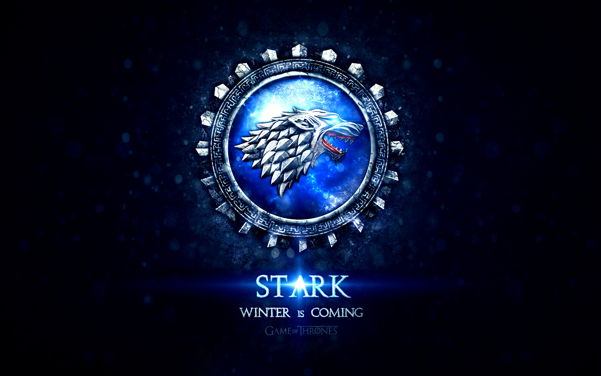 Game Of Thrones House Wallpapers 63 Images