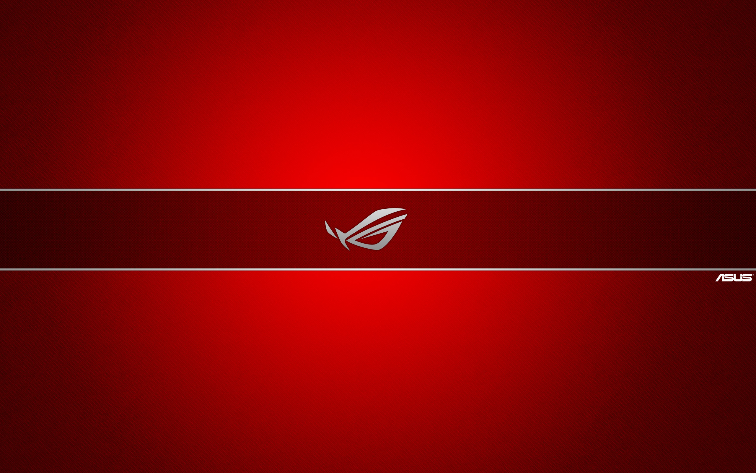 Asus rog wallpaper 1920x1080 89 images - Asus x series wallpaper hd ...