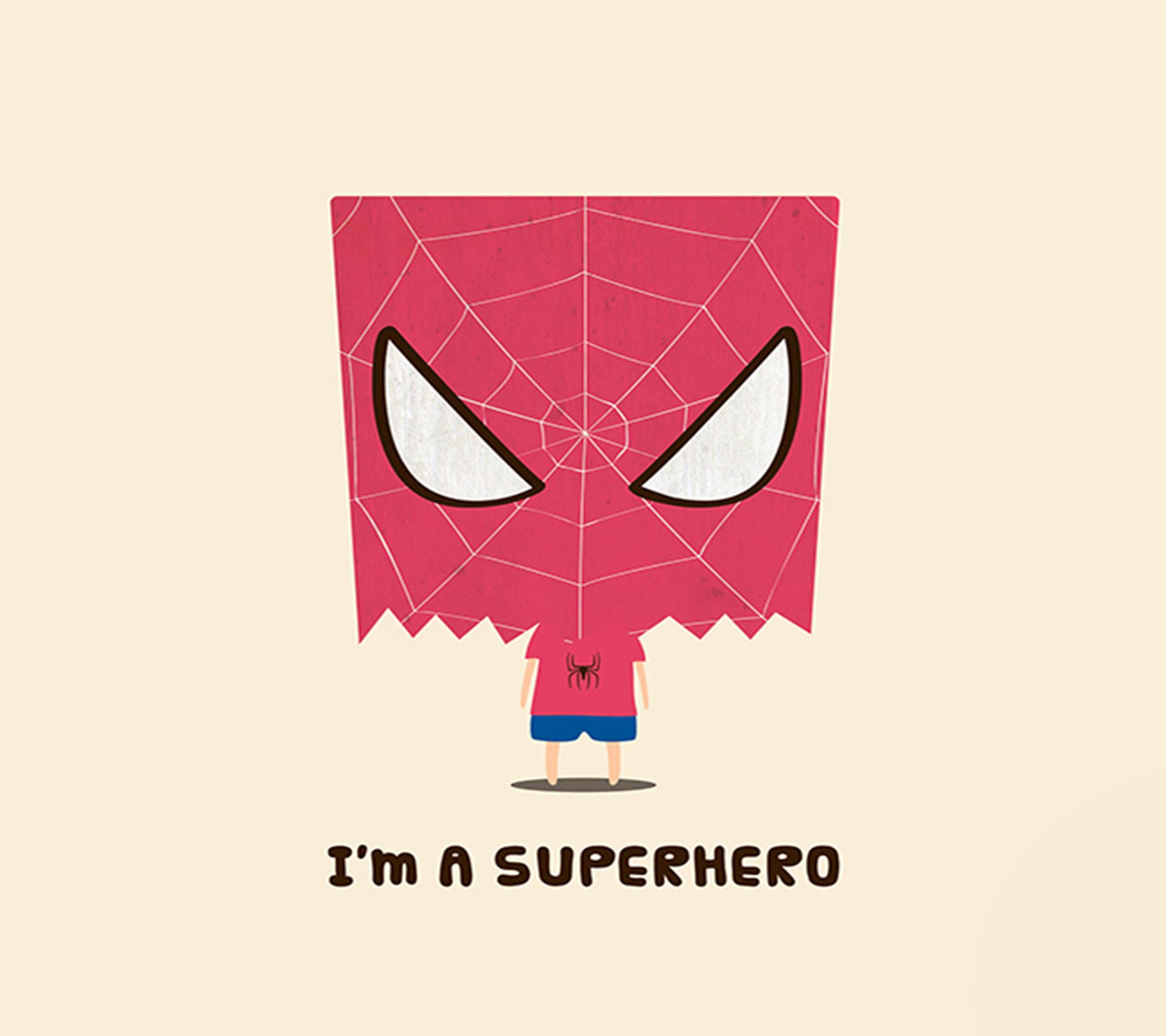 LEGO Marvel Super Heroes Wallpaper Or Background 03