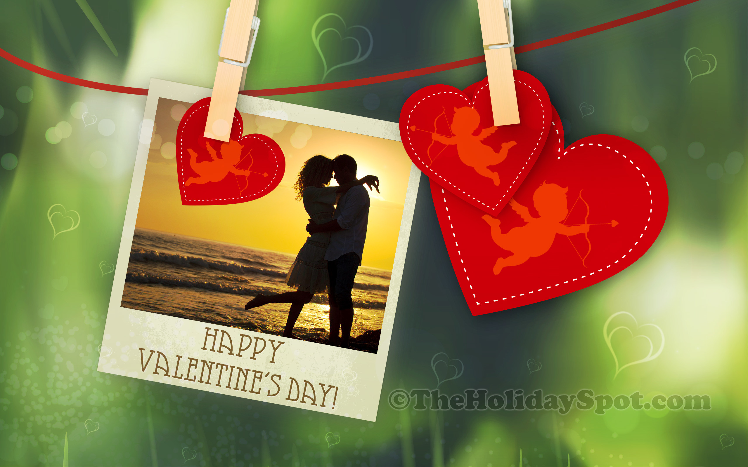 2560x1600 83 Free Valentine's Day HD Wallpapers for Download - Background Images, Desktop  Wallpapers