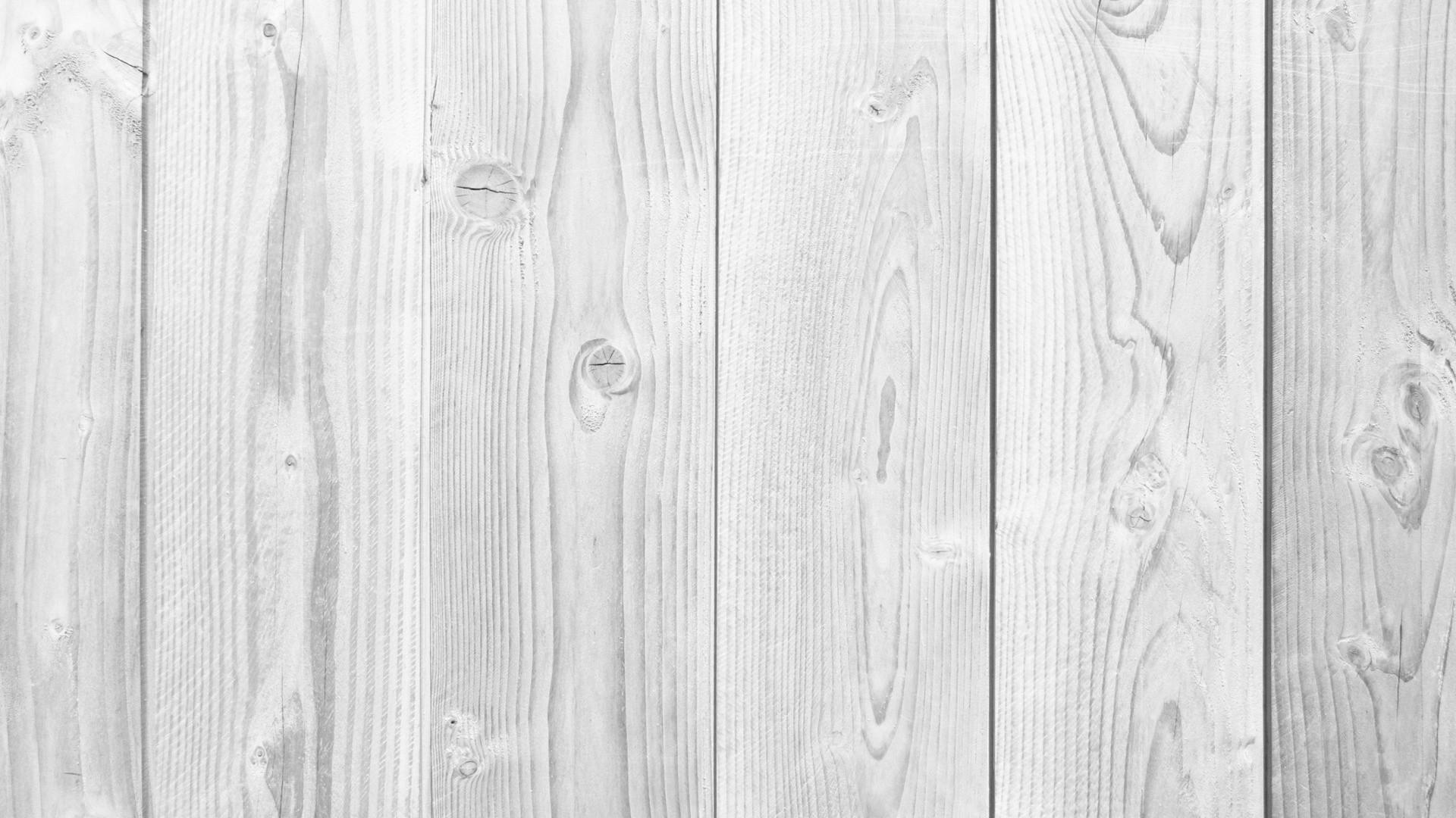 Light Rustic Barn Wood Background