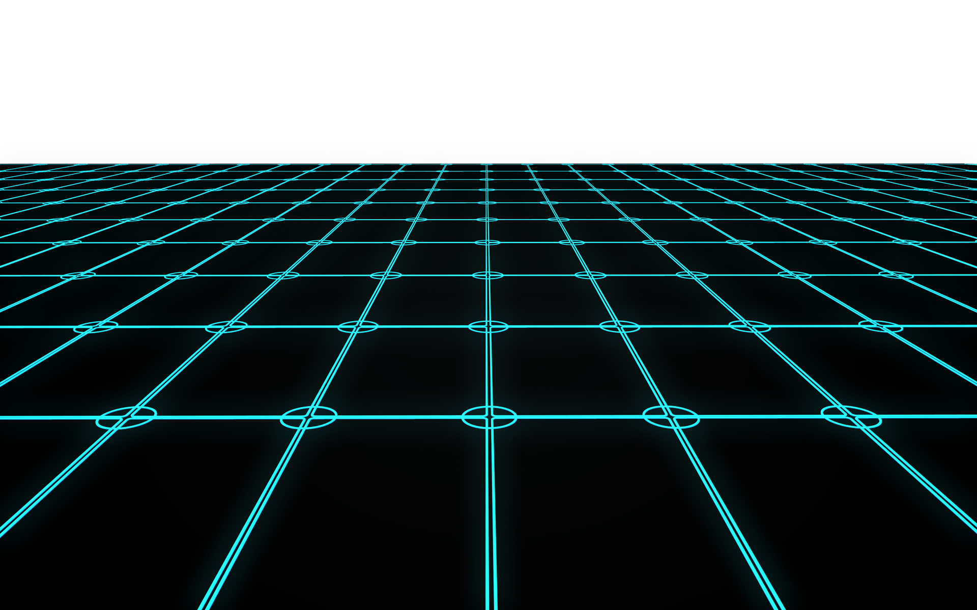 1920x1200 Another Tron Type Floor by Taz09 on DeviantArt