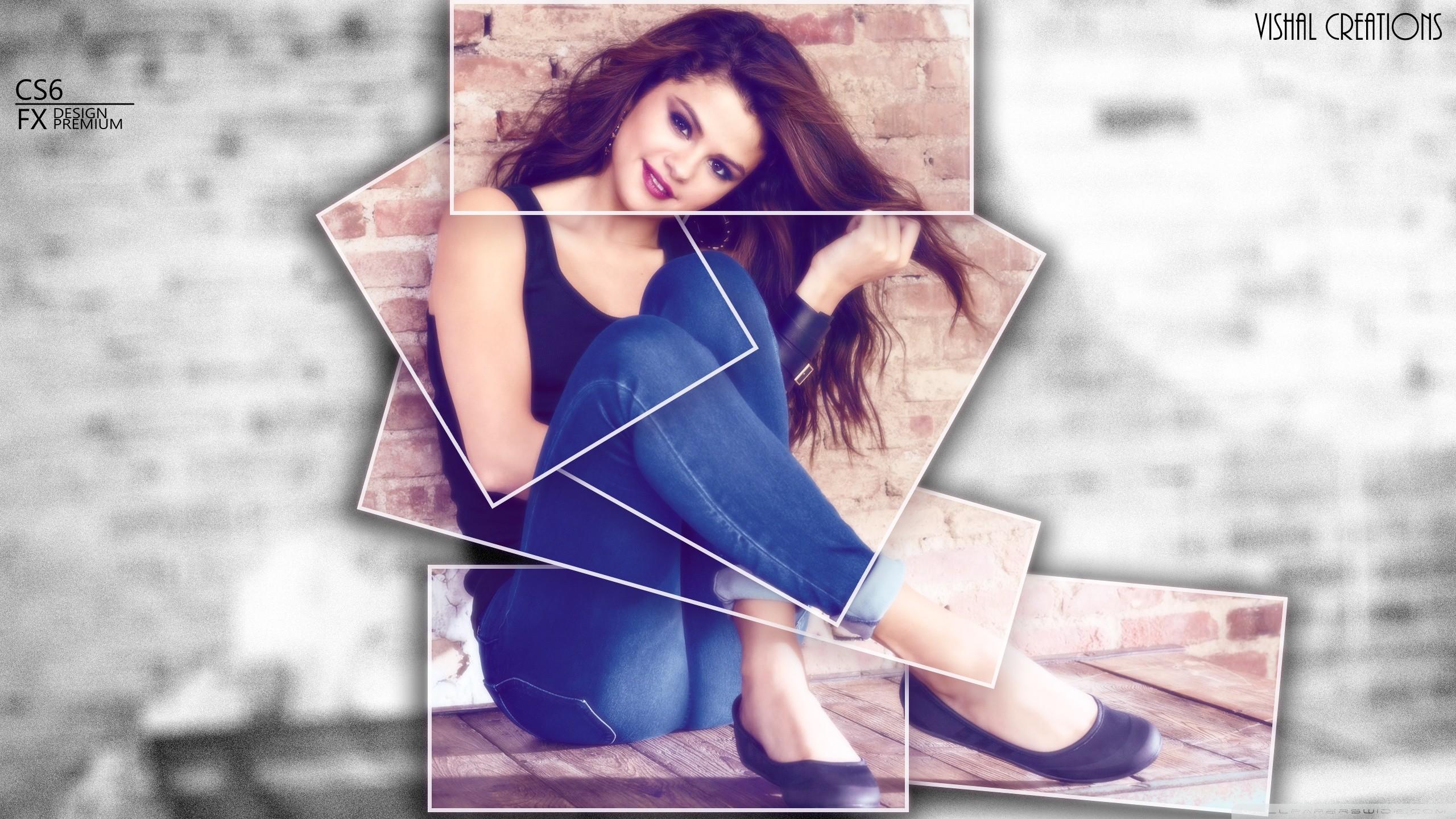 Selena gomez desktop wallpaper 84 images - Selena gomez 4k ultra hd wallpapers ...