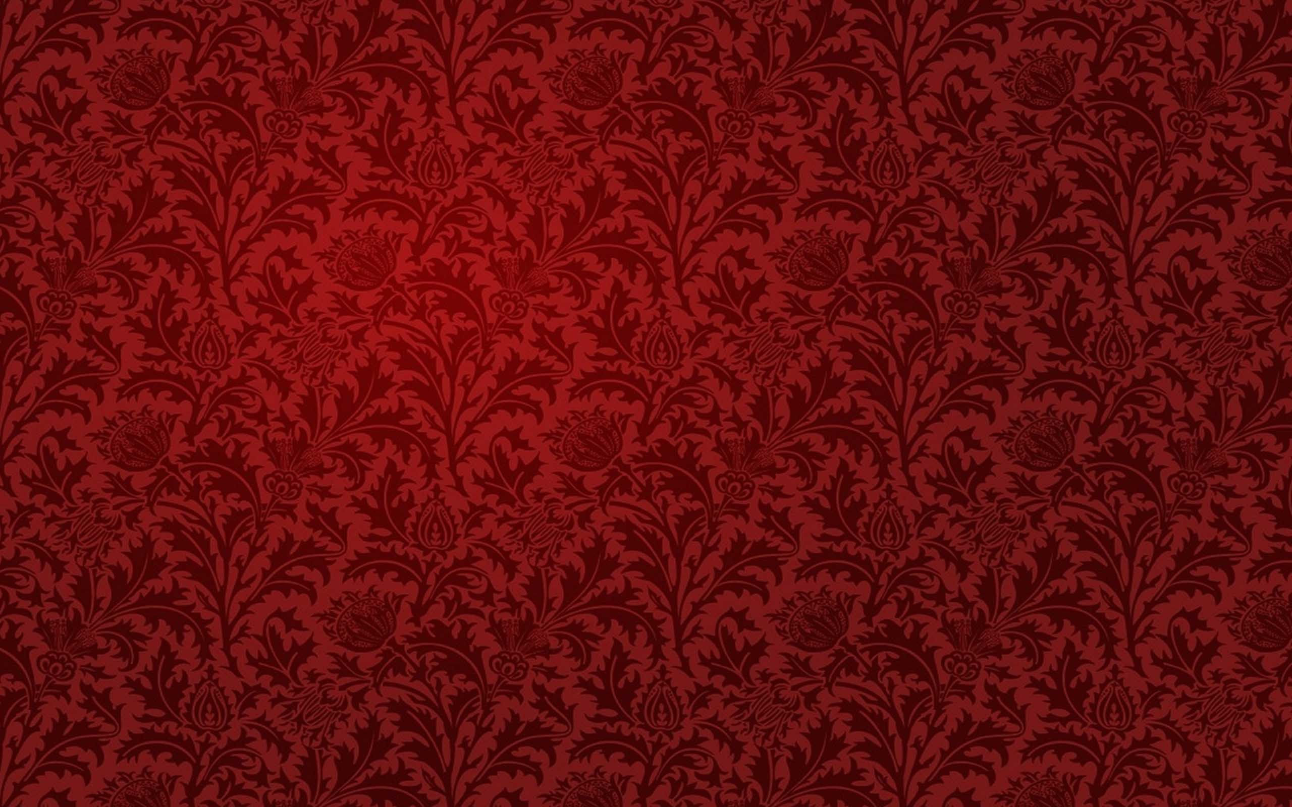 2560x1600 Red Texture Wallpaper Mobile