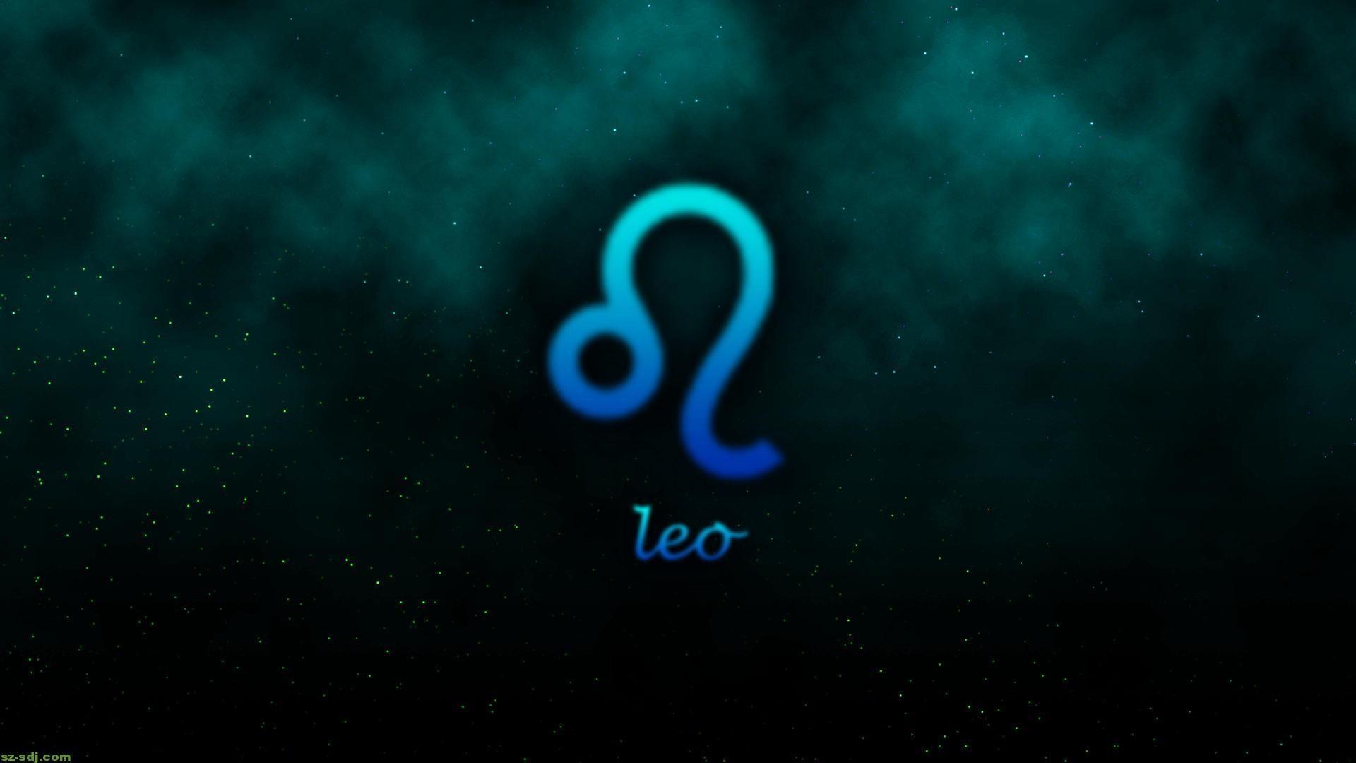 Leo Wallpaper 77 Images