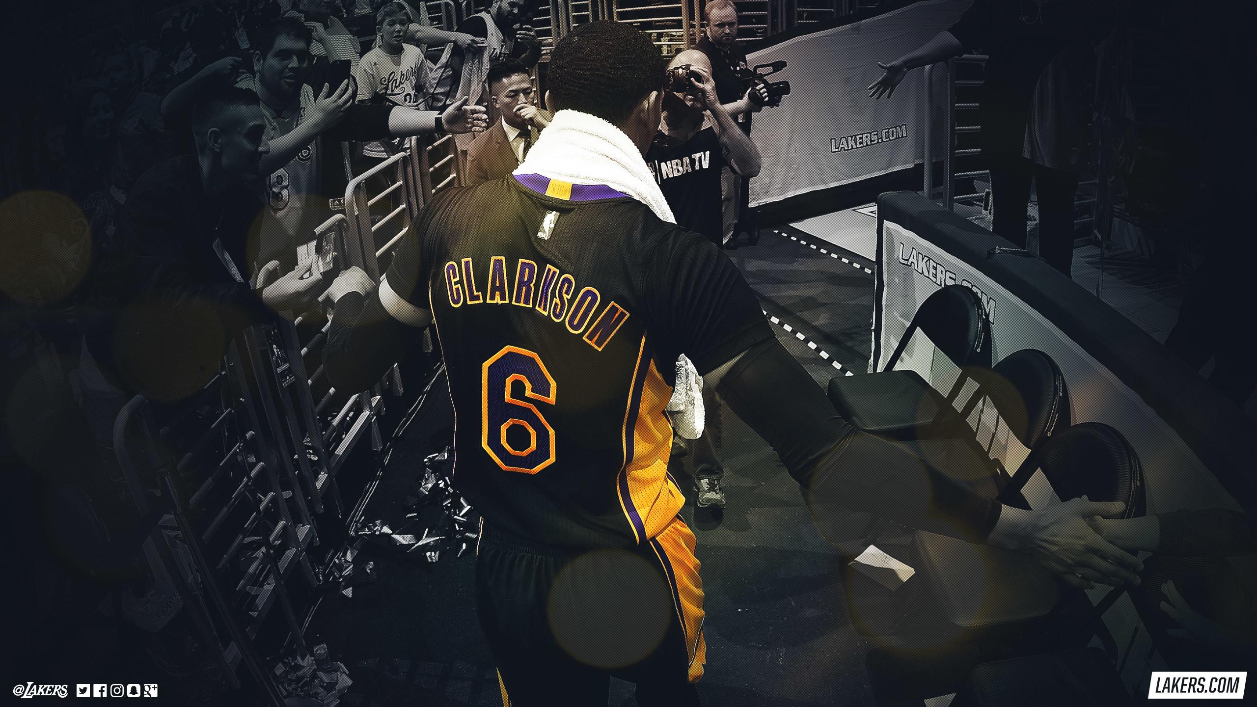 Nba Legends Wallpaper: NBA Legends Wallpaper (72+ Images