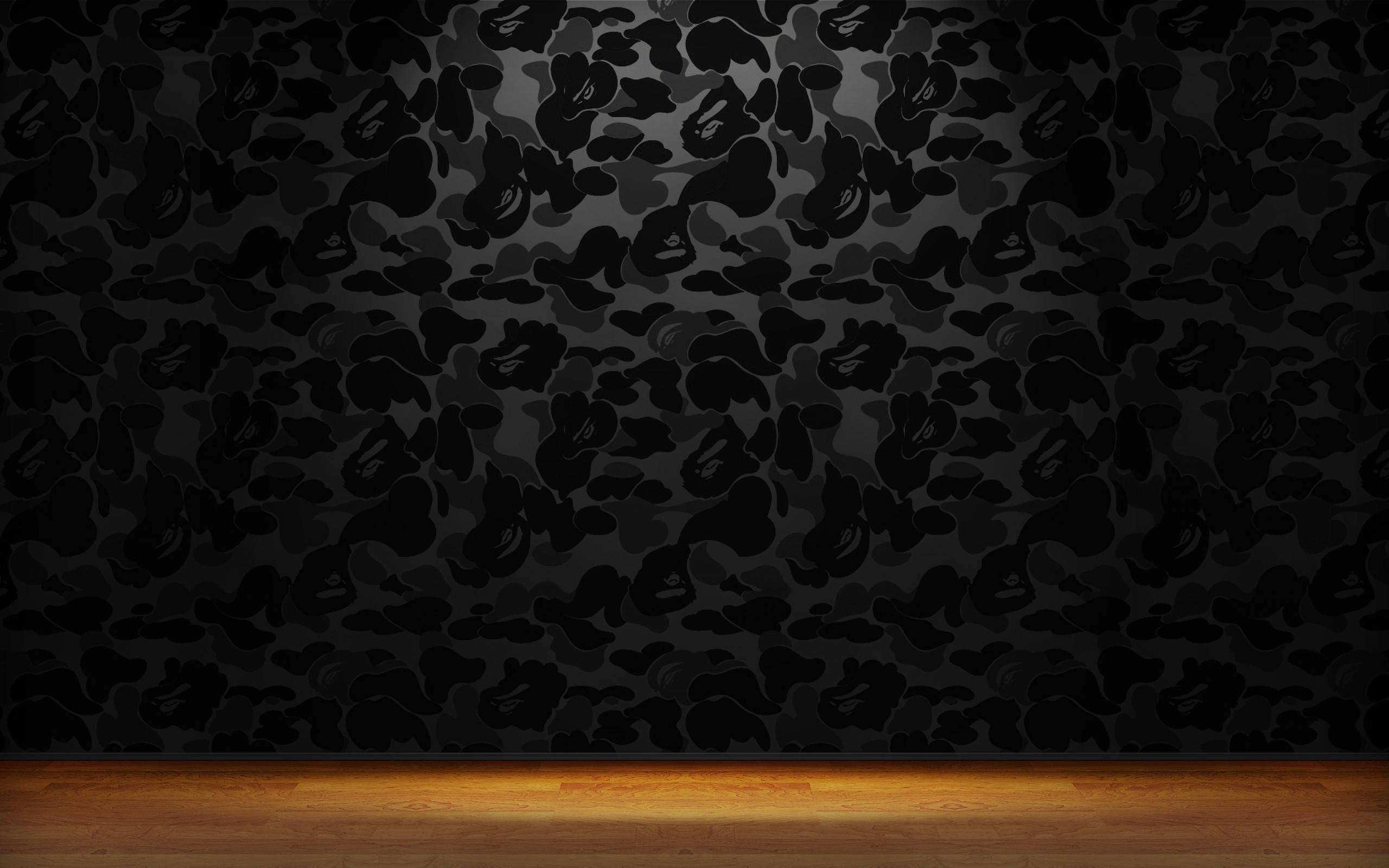 Bape desktop wallpaper 50 images - Bape wallpaper mac ...