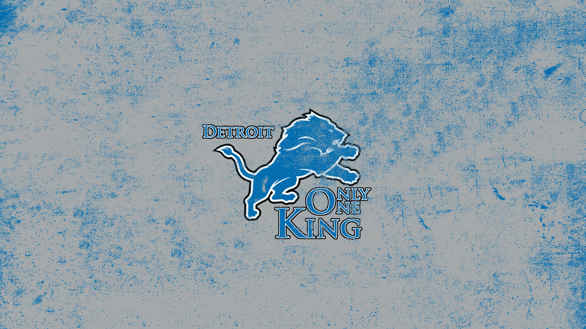 Lion screensavers and wallpaper 63 images 1920x1080 detroit lions wallpapers hd wallpapers early voltagebd Gallery