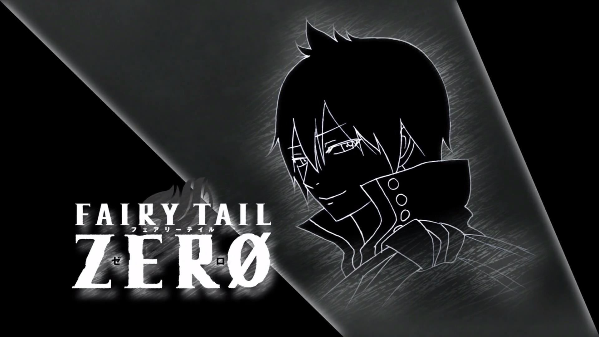 Fairy tail logo wallpaper 67 images 1980x1080 anime fairy tail bakgrund biocorpaavc Gallery