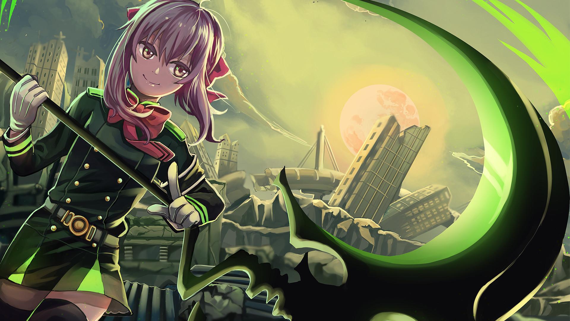 Anime Wallpaper For Windows 8 83 Images