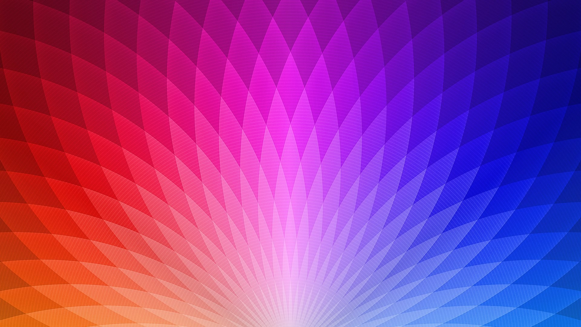 abstract color wallpaper (75+ images)