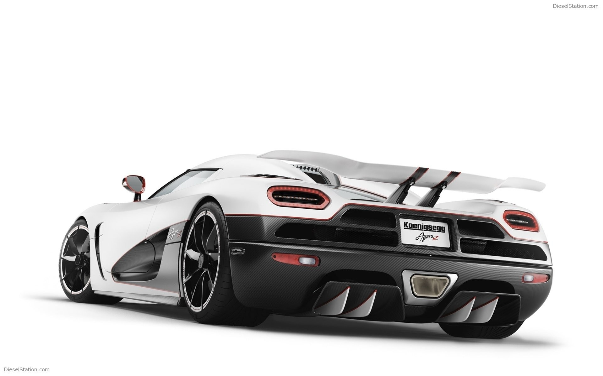 1920x1200 ... Koenigsegg Agera R Sport Car Vehicle · HD Wallpaper | Background  ID:393646