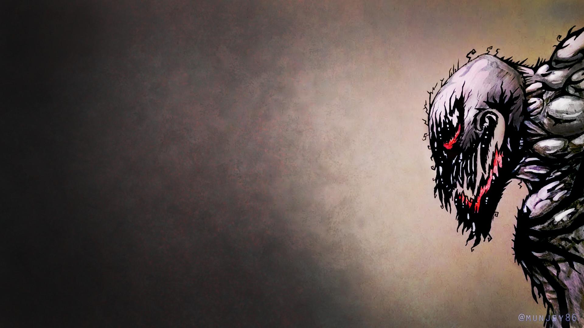Hd Agent Venom Wallpaper 73 Images