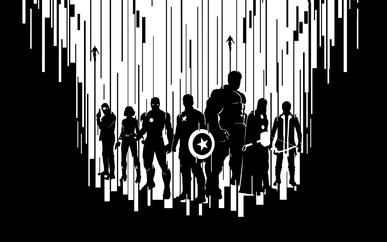 Popular Wallpaper Mac Avengers - 836671-full-size-avengers-desktop-wallpaper-2880x1800-for-full-hd  Pic_477534.jpg