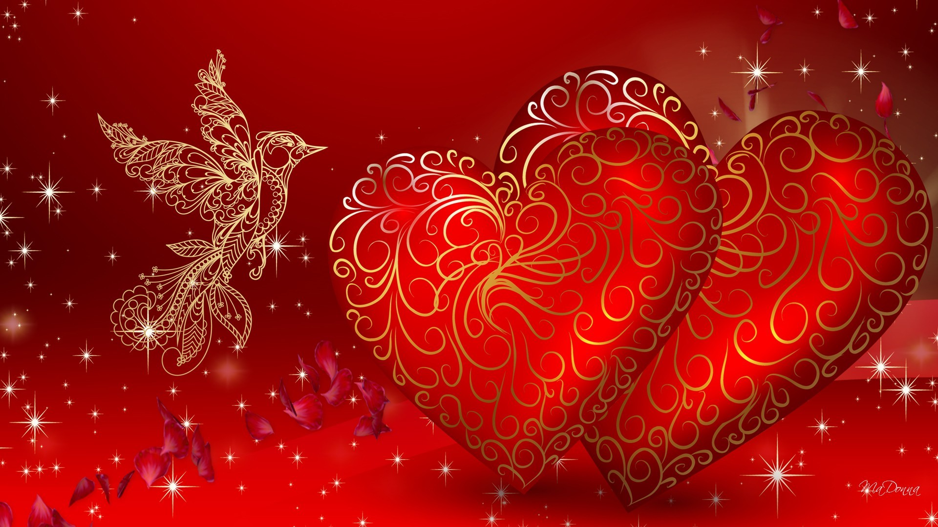 1920x1080 valentine-backgrounds-wallpaper-3