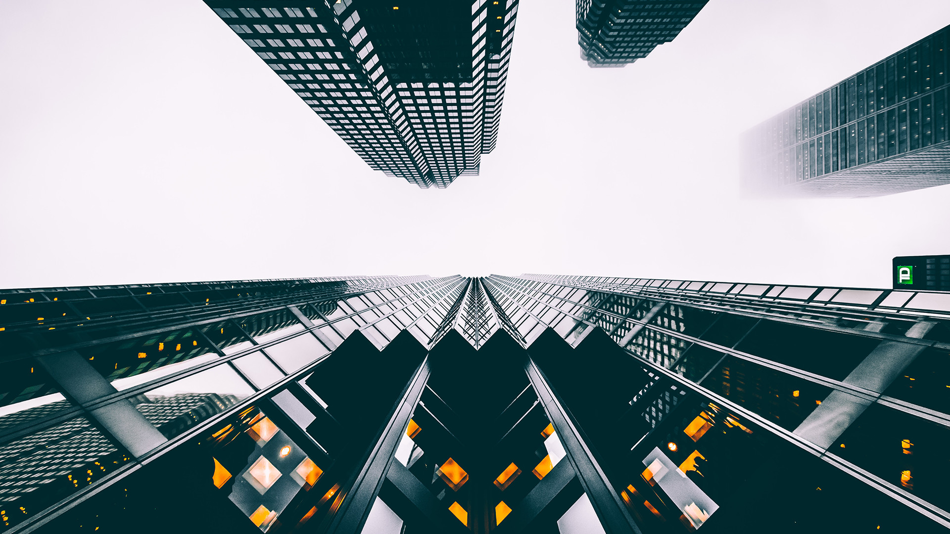 1920x1080 #building, #perspective, #photography, wallpaper
