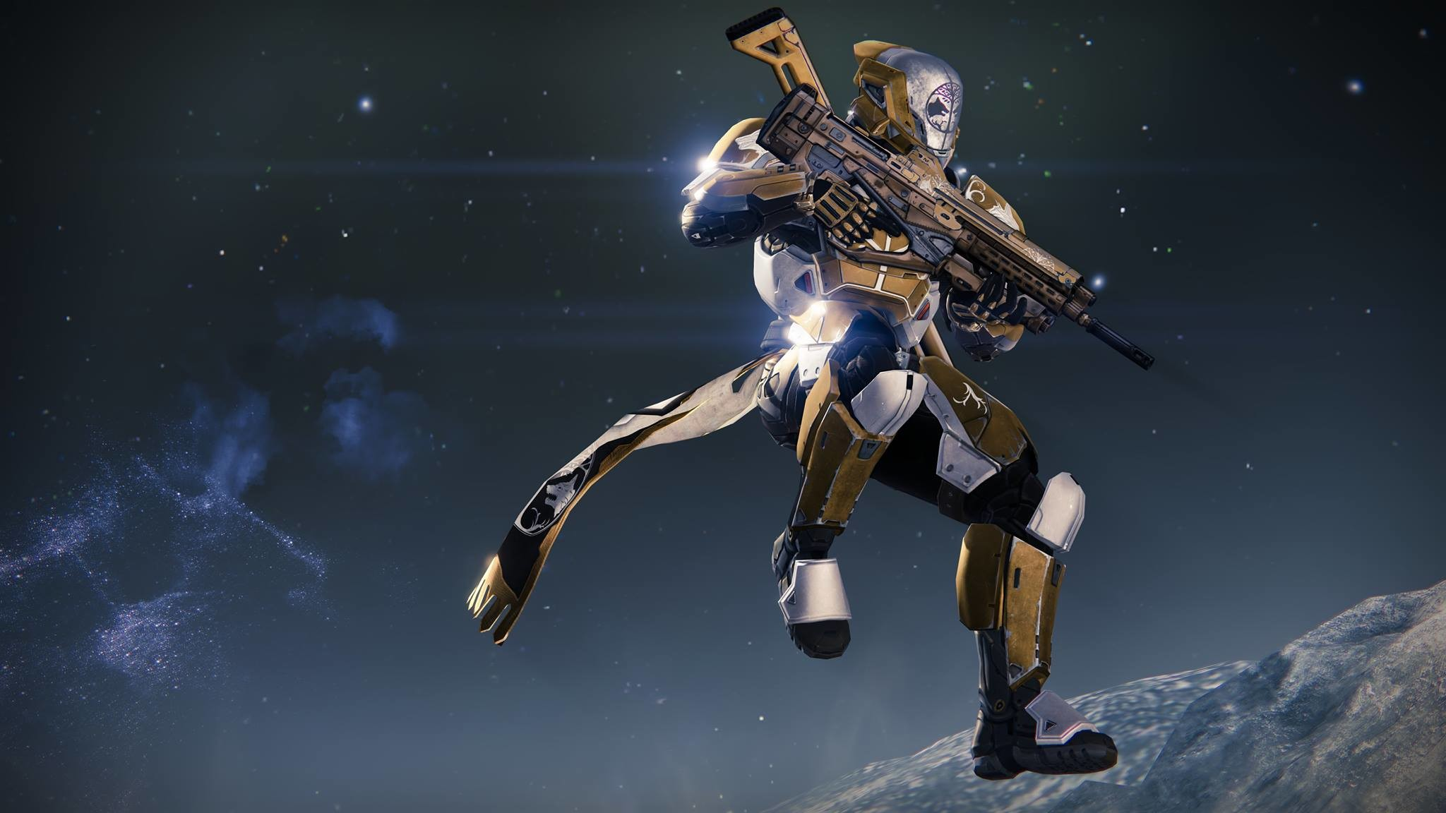 Simple Wallpaper High Quality Destiny - 31835  Perfect Image Reference_34926.jpg