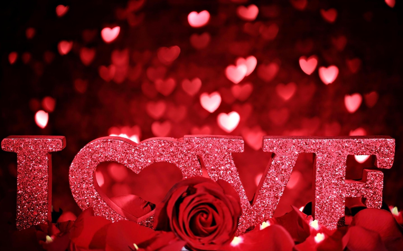 Valentines Wallpaper For Desktop 66 Images