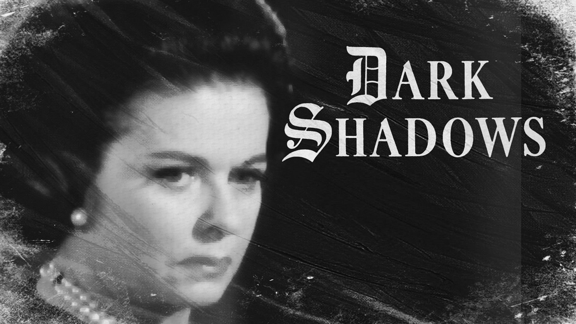 1920x1080 Dark Shadows Liz HD Wallpaper. « »