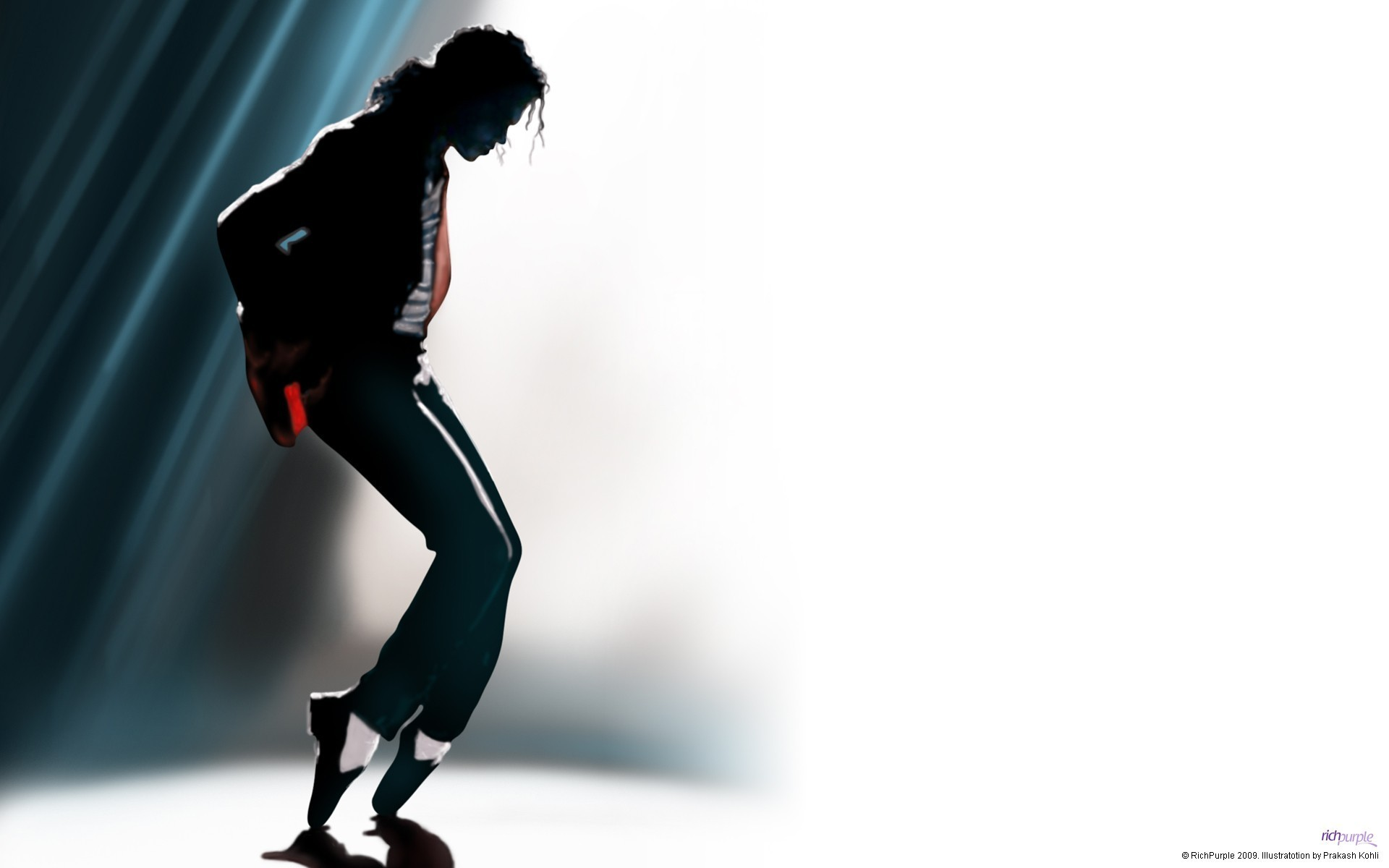 1920x1200 Michael Jackson images Michael ♥ HD wallpaper and background photos